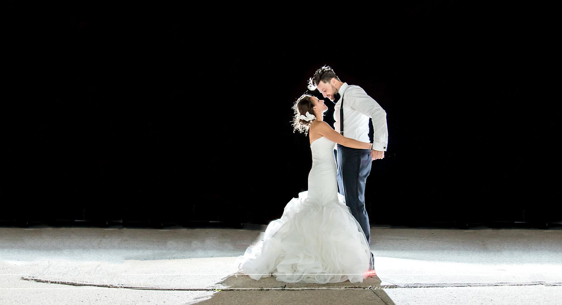 Sarnia_Wedding_Photography_035