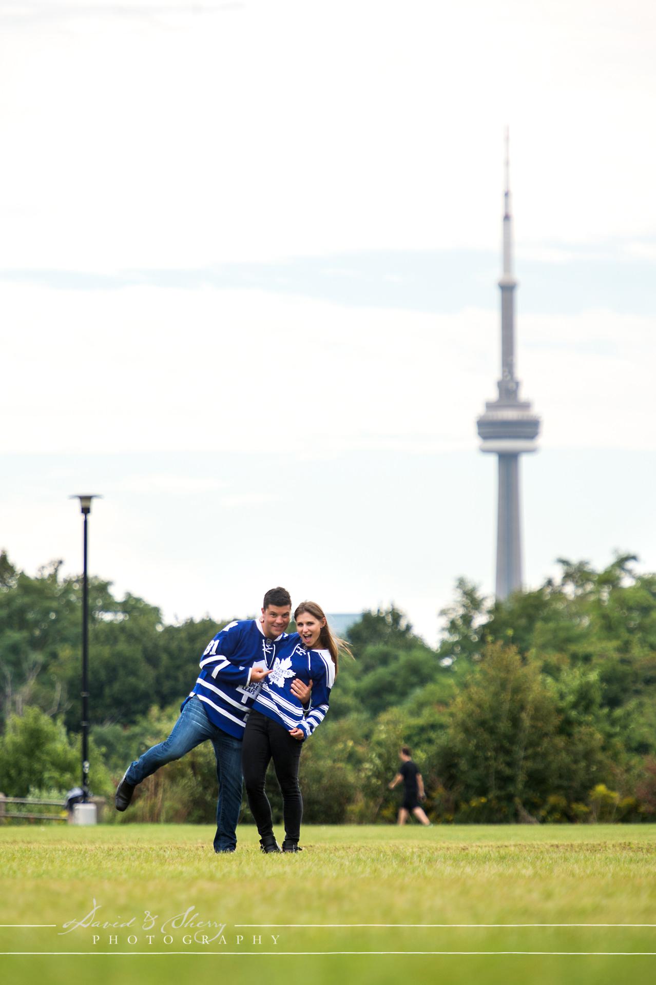 Toronto_Engagement_Photos_007