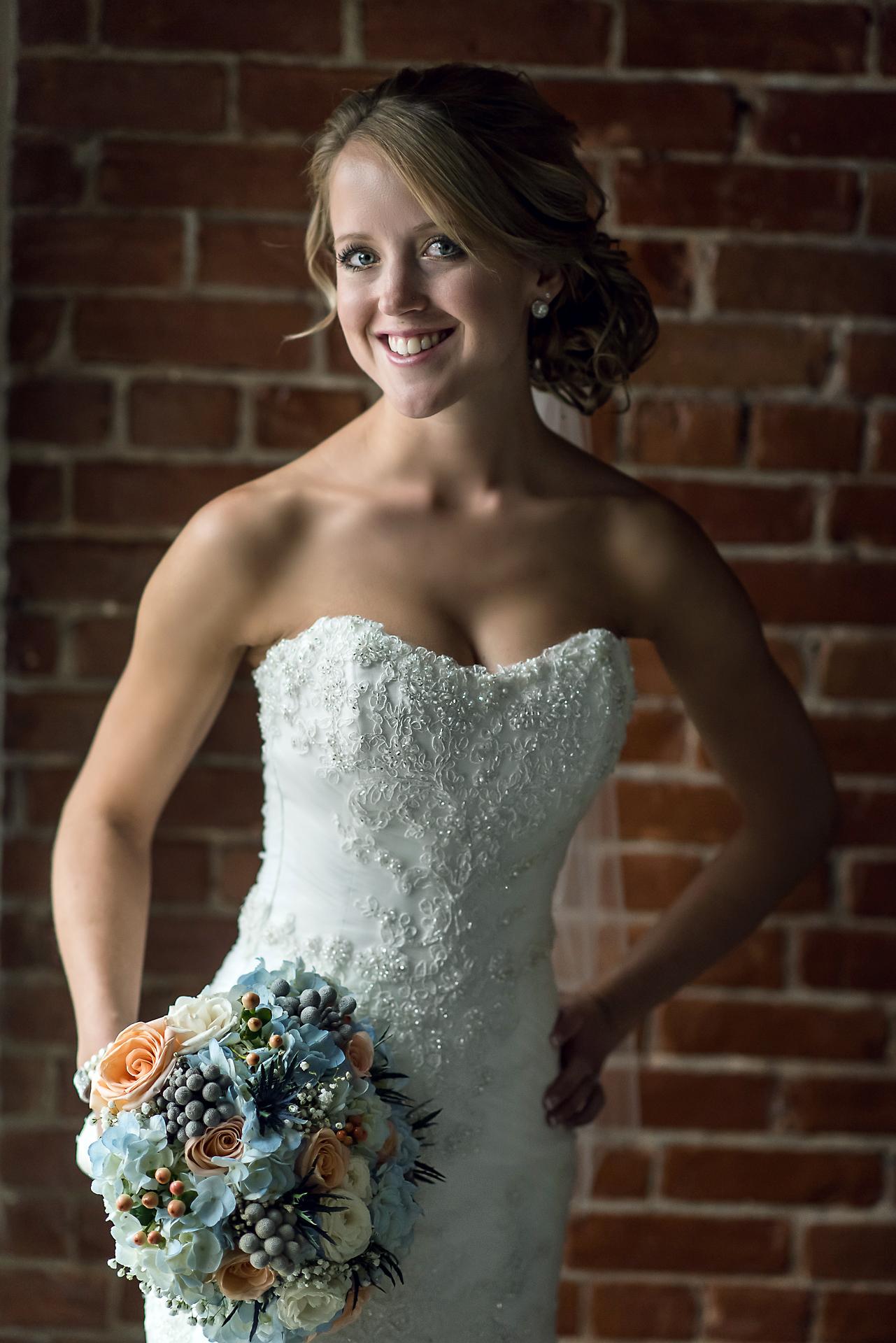 Chatham_Wedding_Photography_0007