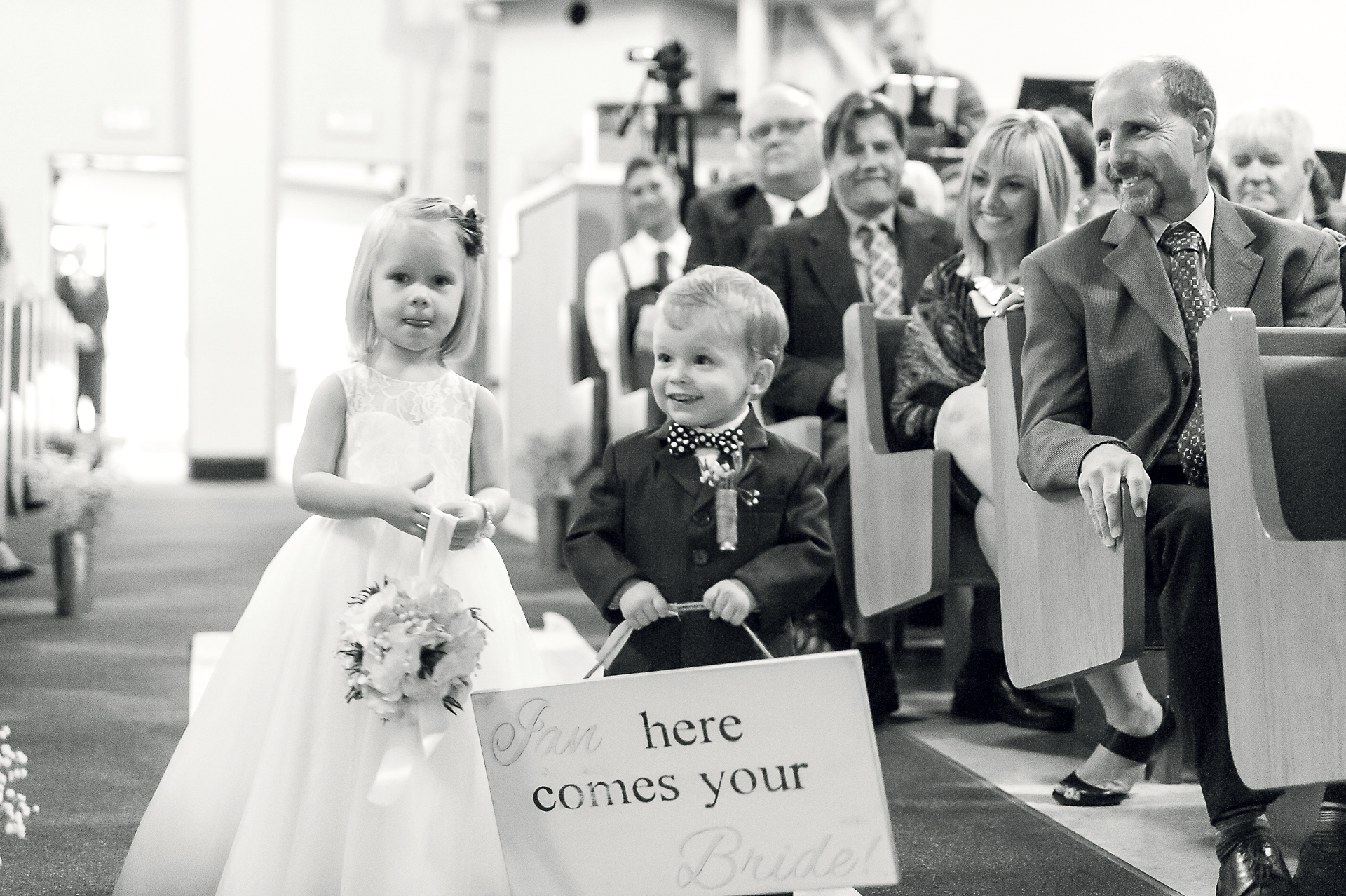 Chatham_Wedding_Photography_0010