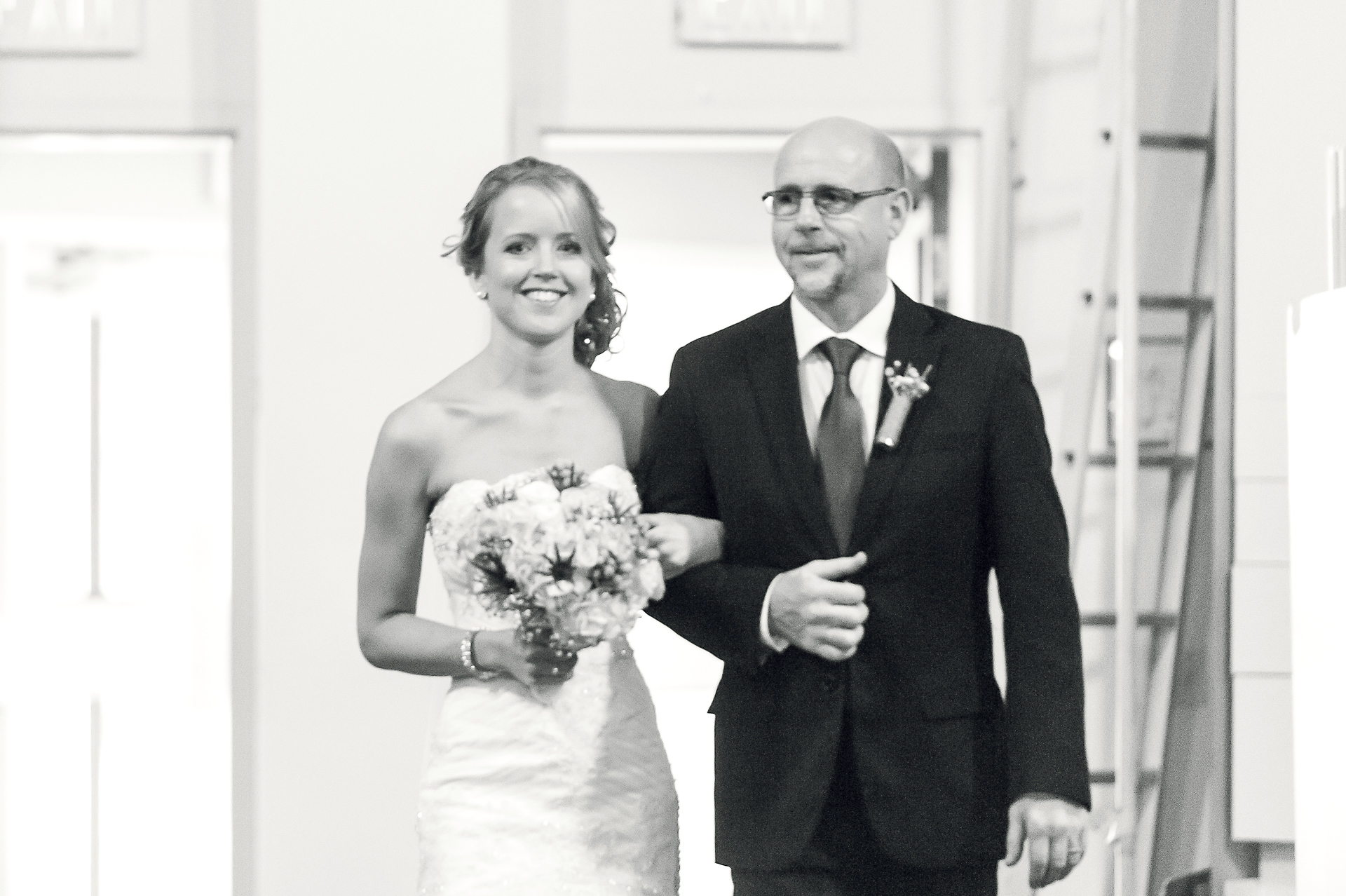 Chatham_Wedding_Photography_0012