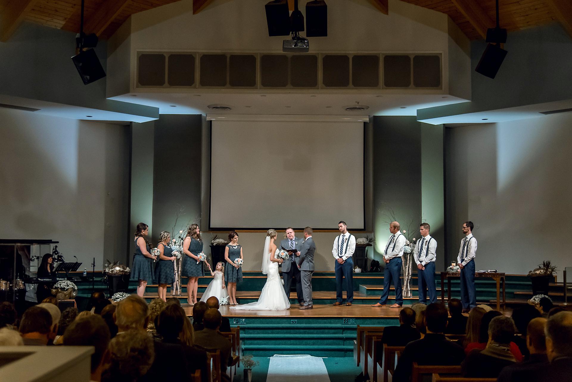 Chatham_Wedding_Photography_0014