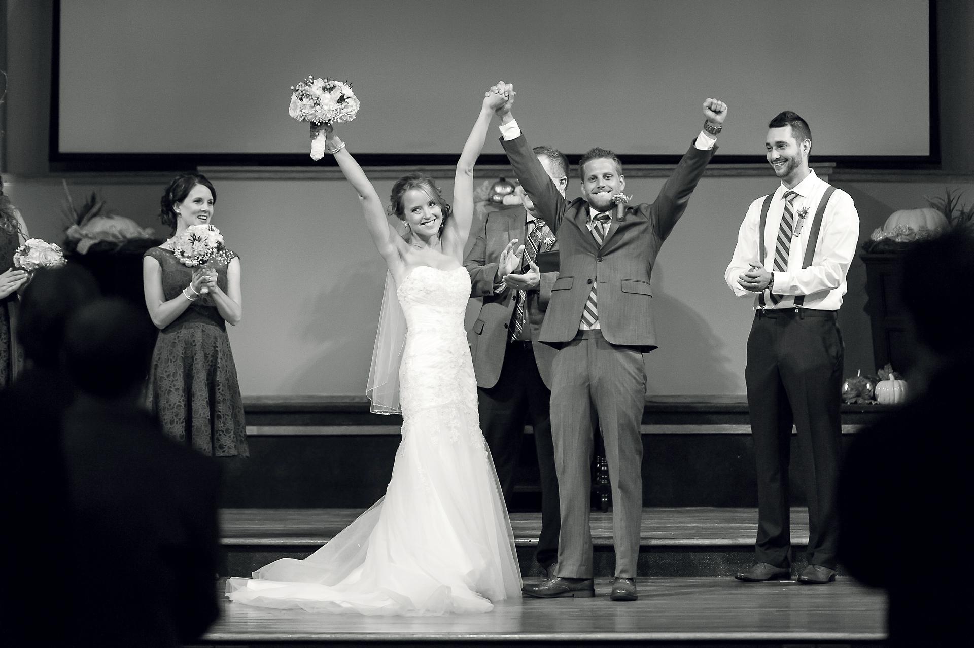 Chatham_Wedding_Photography_0017