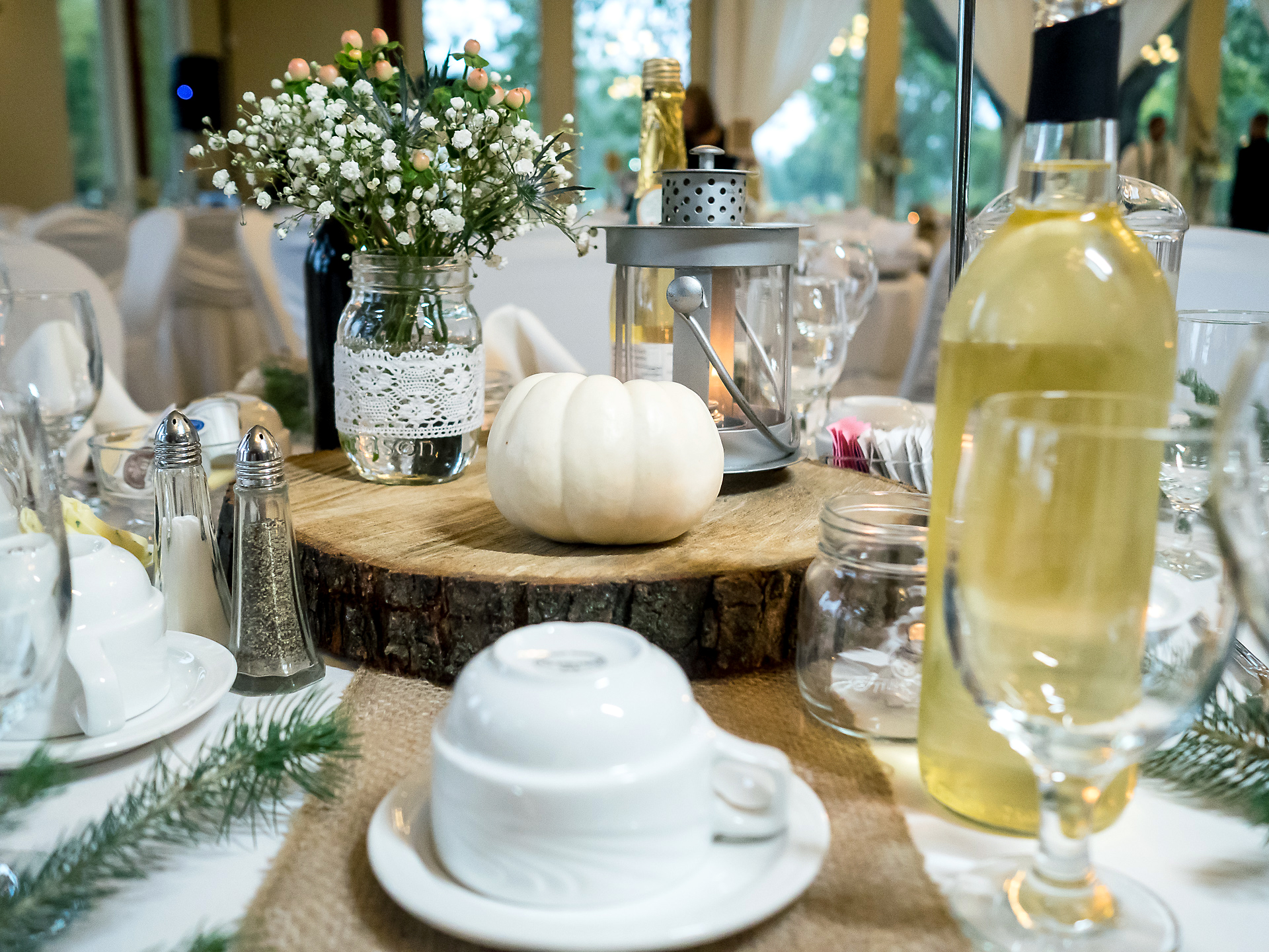 Chatham_Wedding_Photography_0030