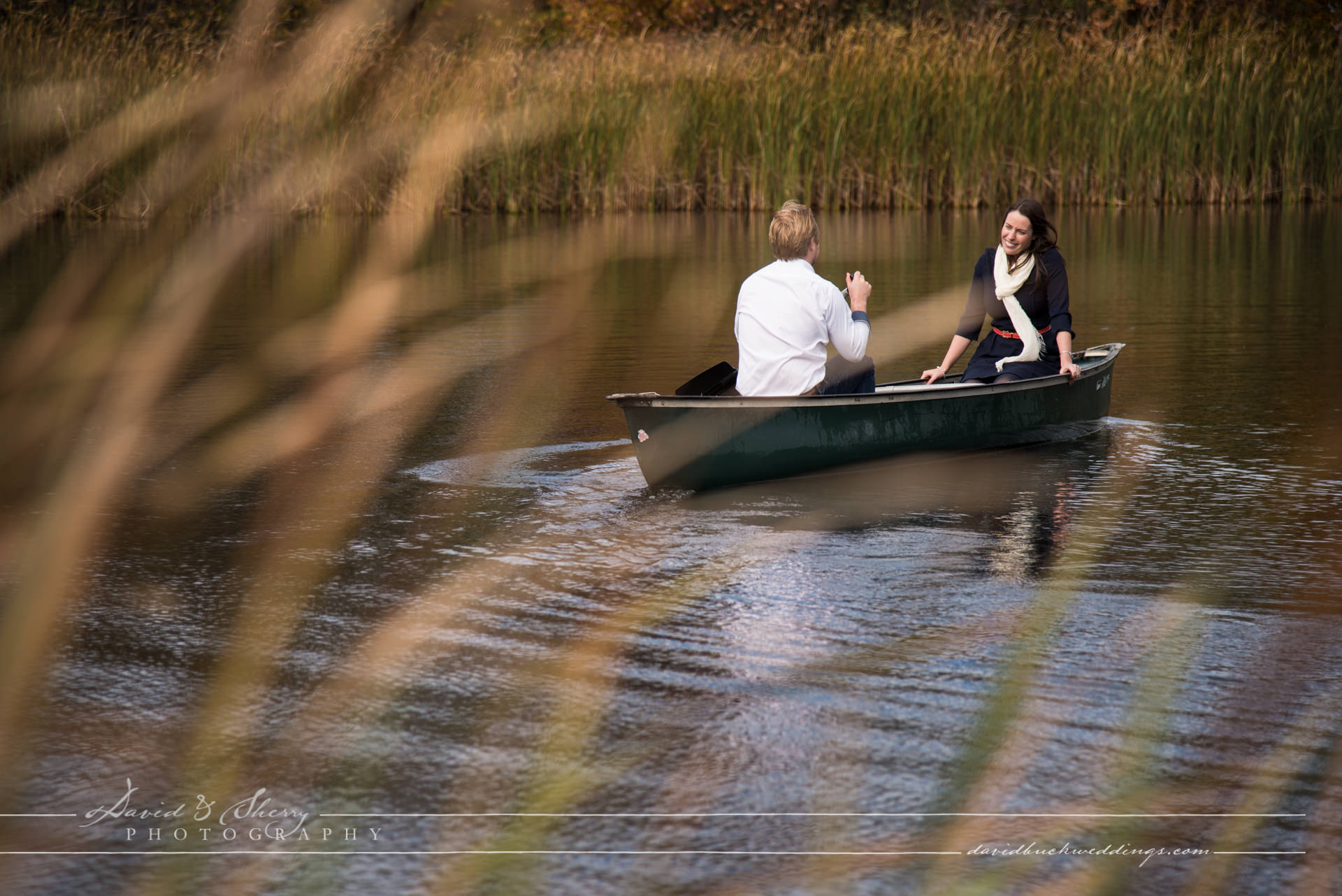 Thornbury_Heathcote_Engagement_Photos_002