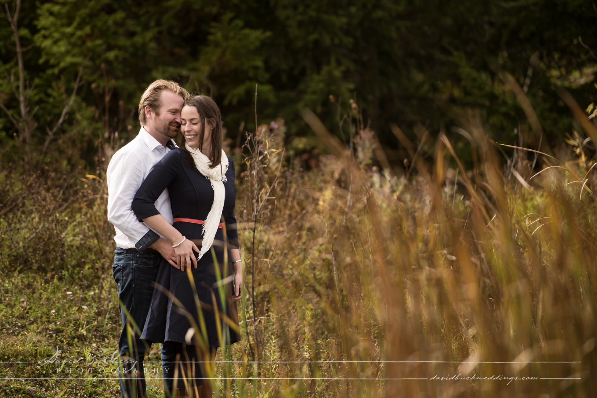Thornbury_Heathcote_Engagement_Photos_003