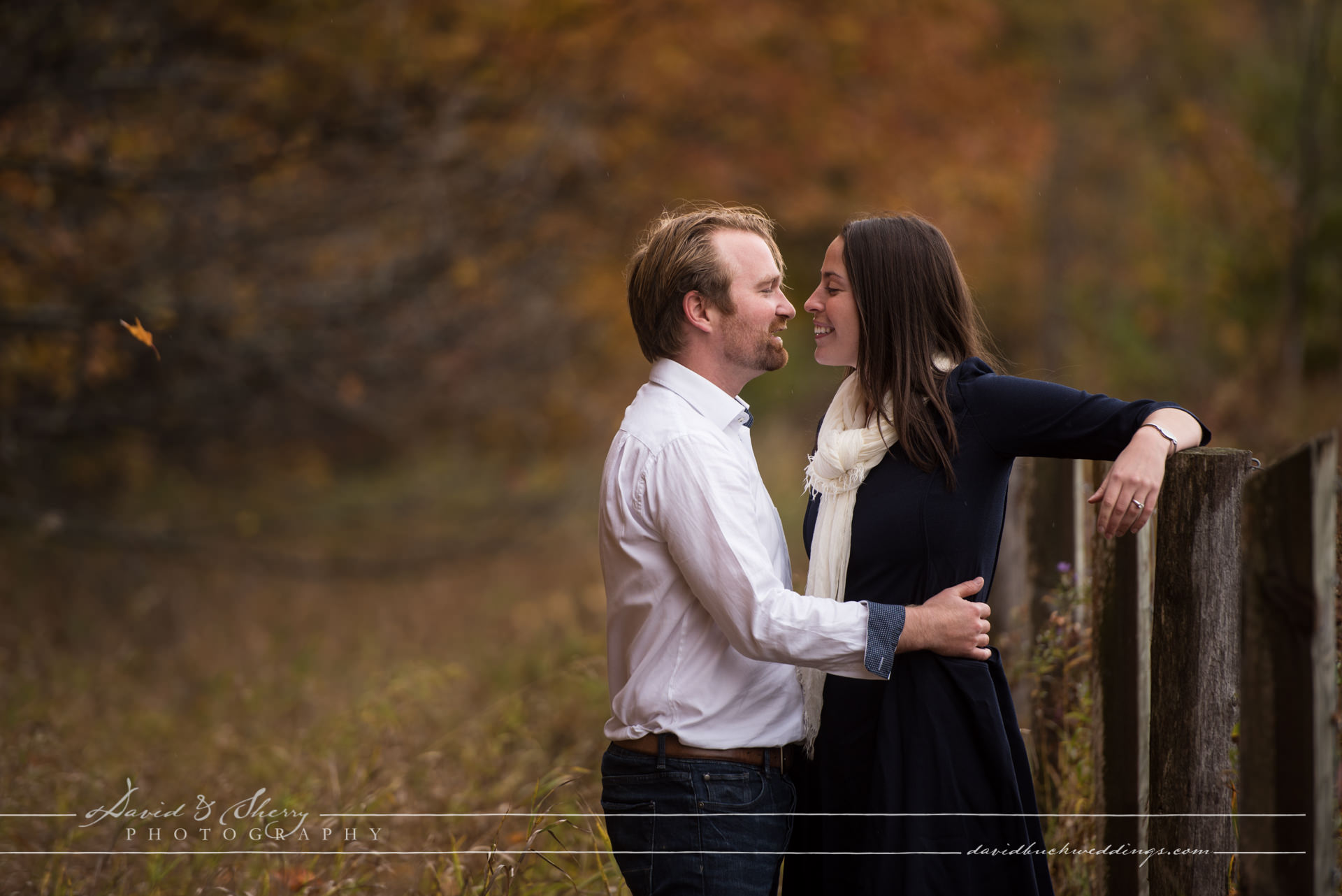 Thornbury_Heathcote_Engagement_Photos_004