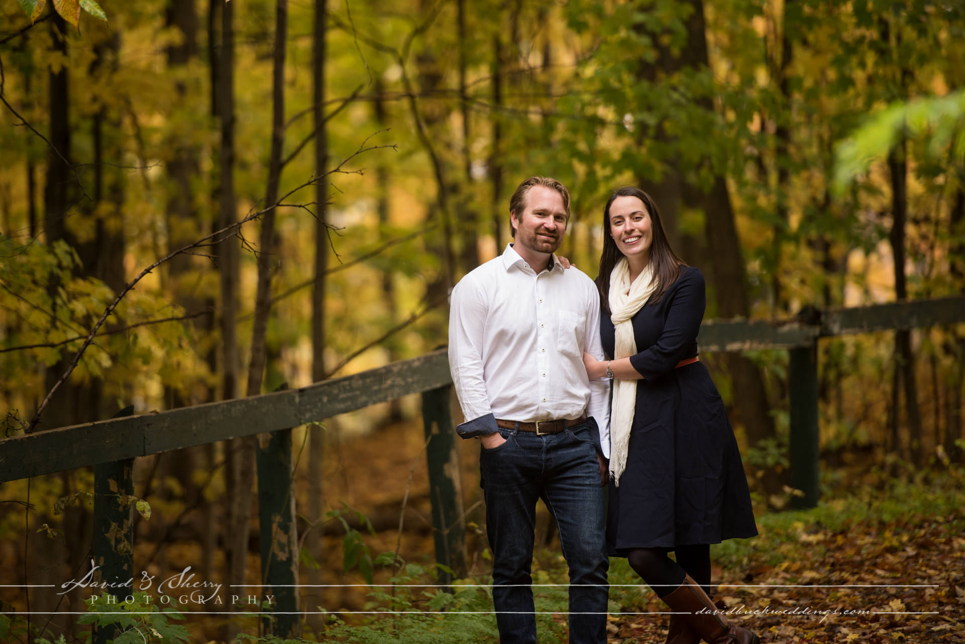 Thornbury_Heathcote_Engagement_Photos_006