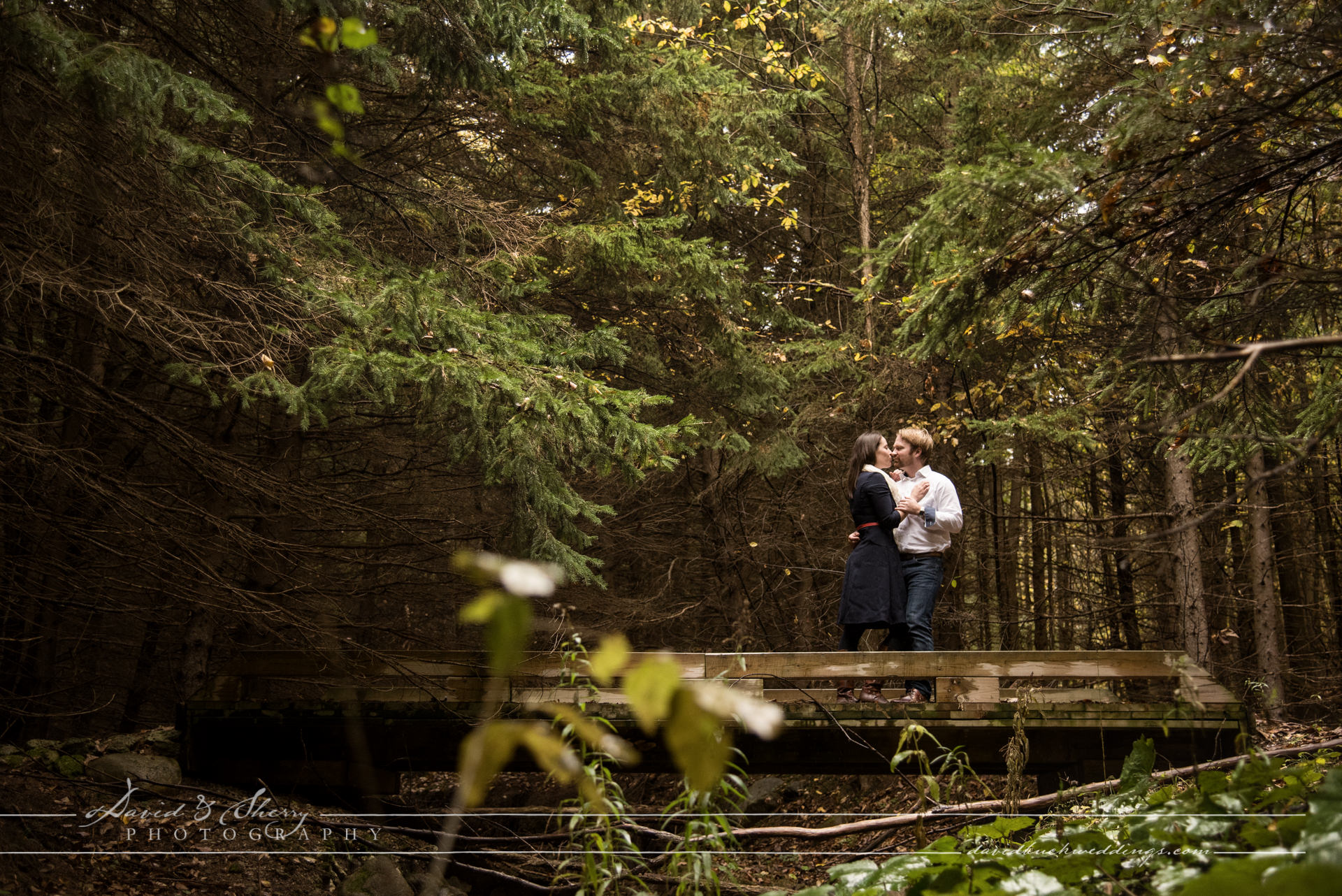 Thornbury_Heathcote_Engagement_Photos_009