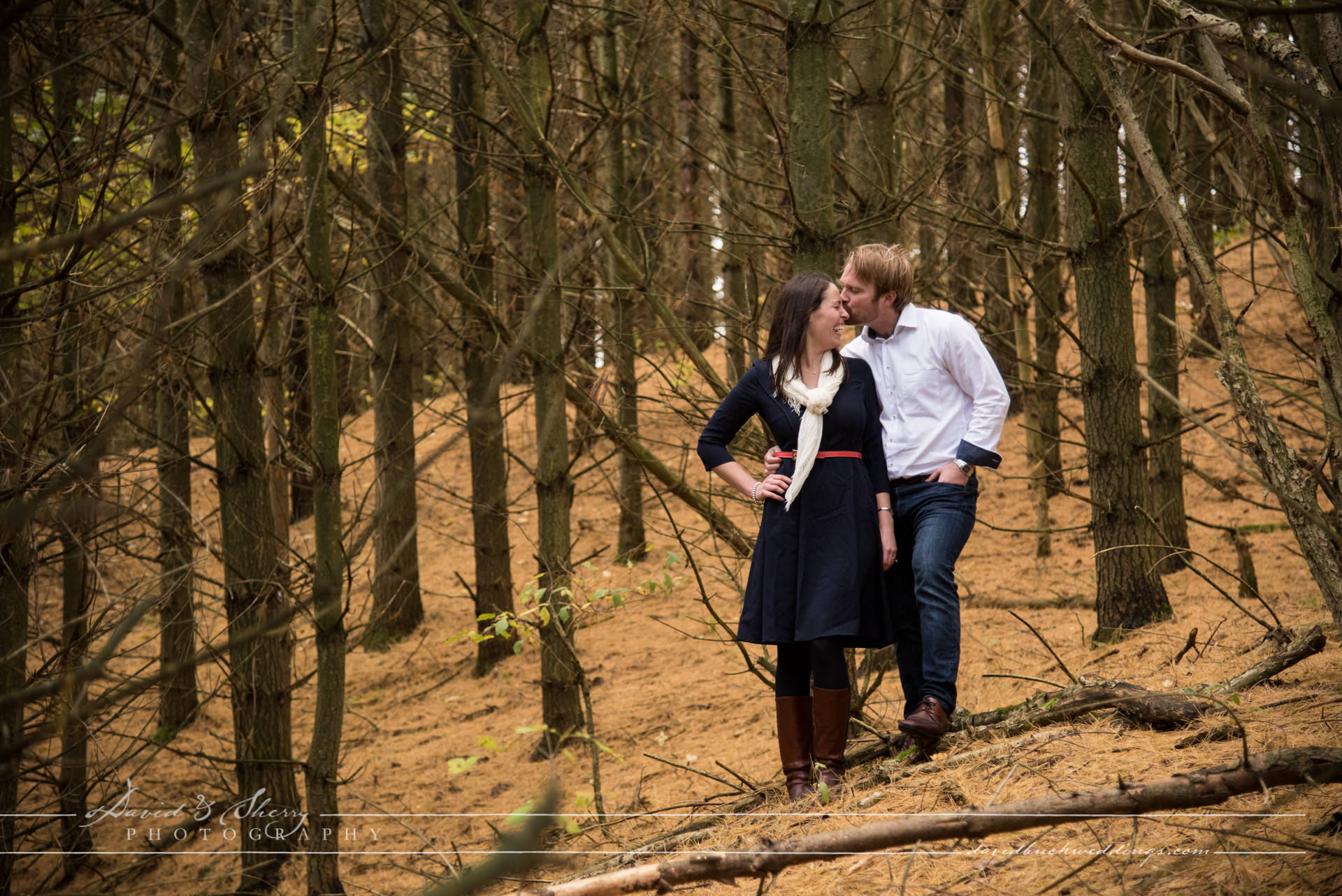 Thornbury_Heathcote_Engagement_Photos_010