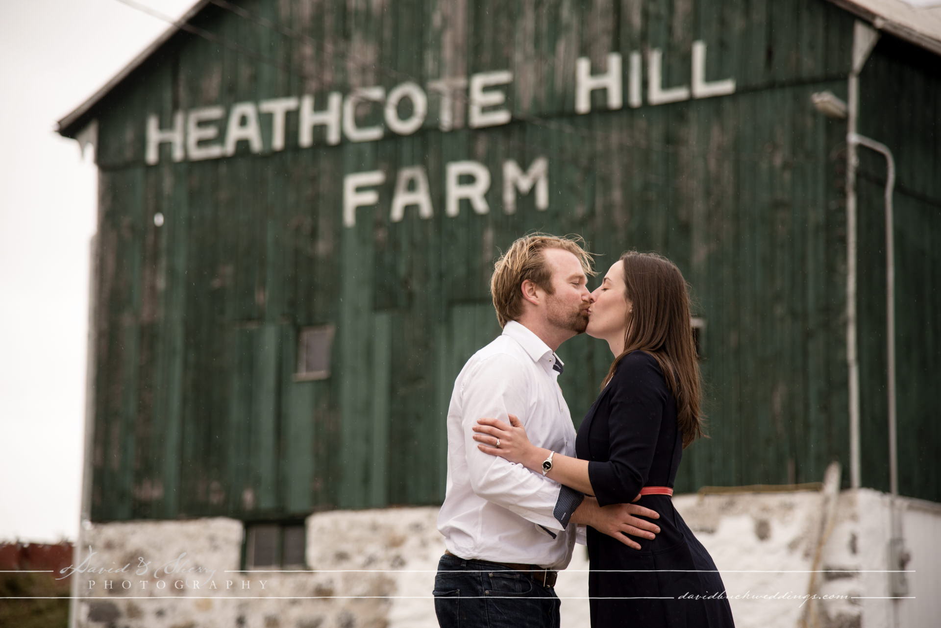 Thornbury_Heathcote_Engagement_Photos_013