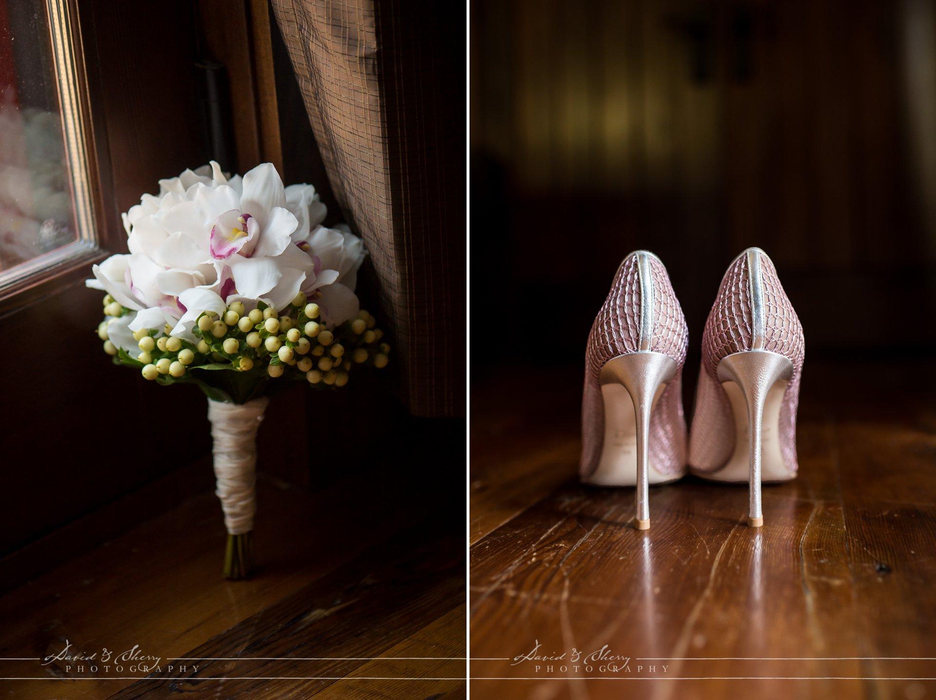 1 Serenity Cottage Wedding002