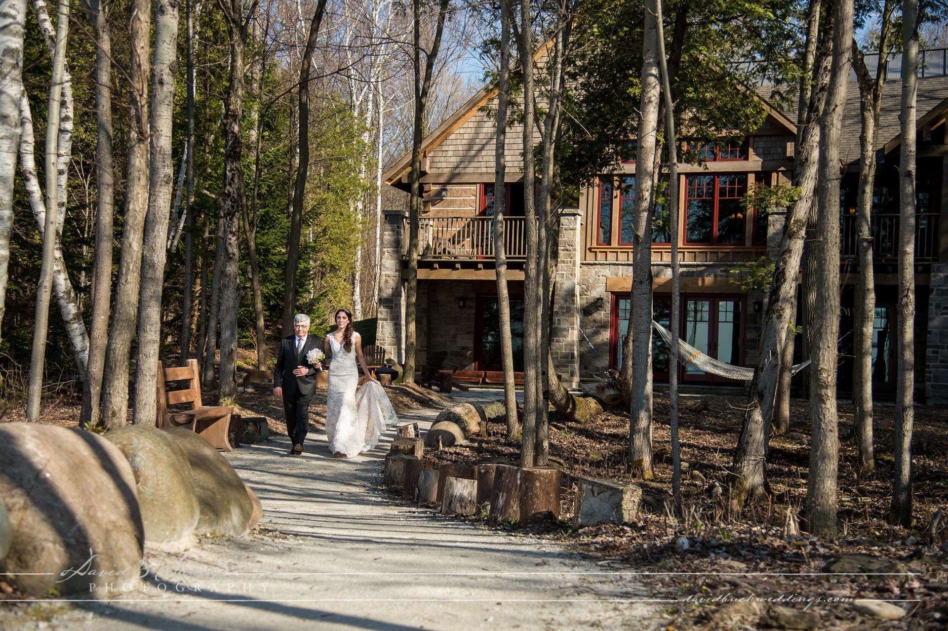 1 Serenity Cottage Wedding009