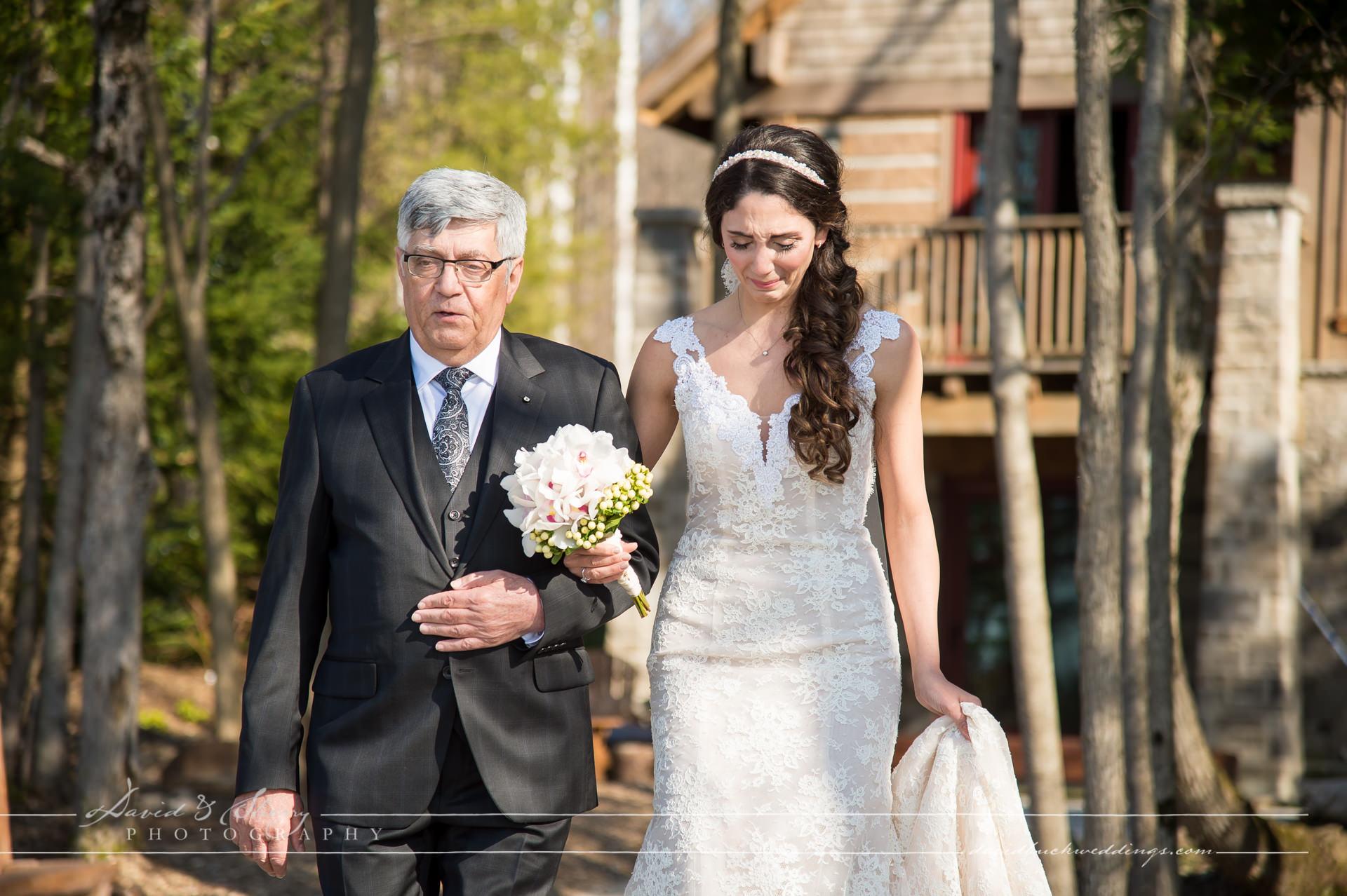 1 Serenity Cottage Wedding010