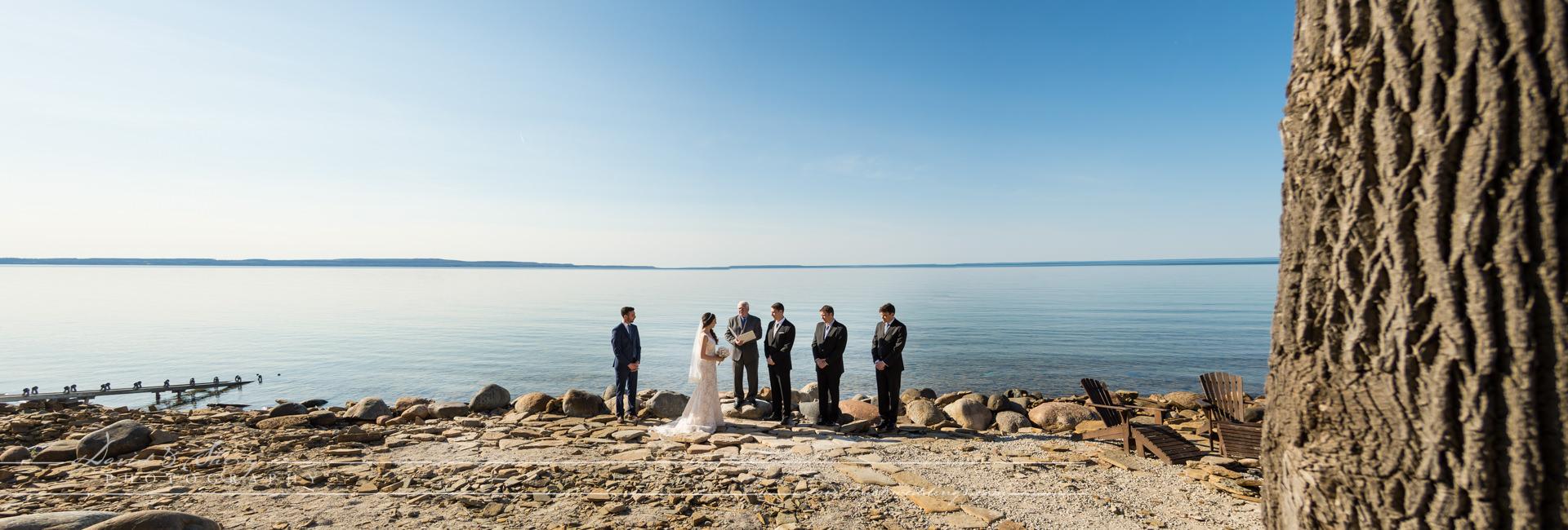 1 Serenity Cottage Wedding012