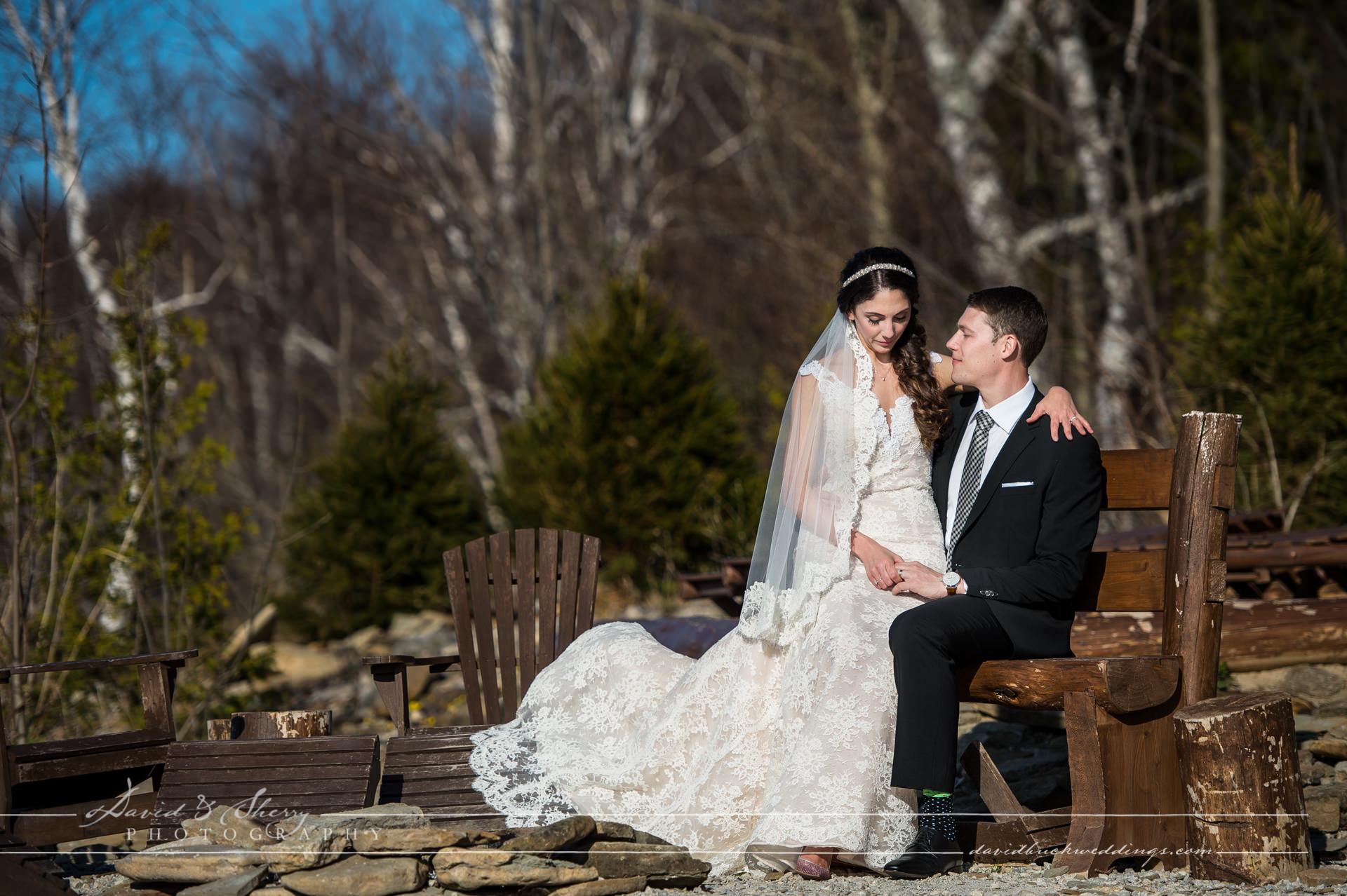 1 Serenity Cottage Wedding016