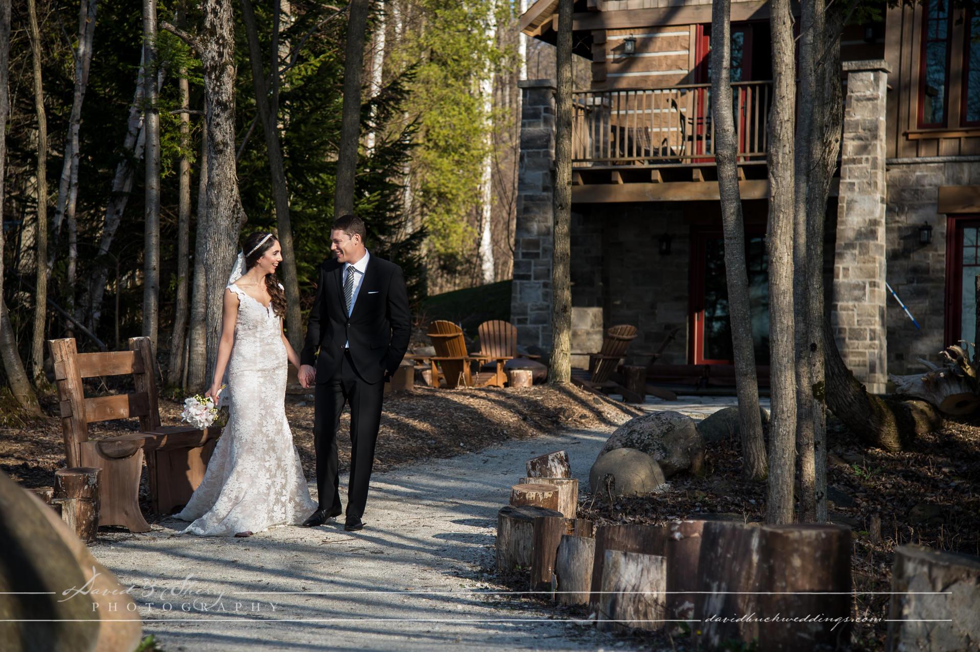 1 Serenity Cottage Wedding017