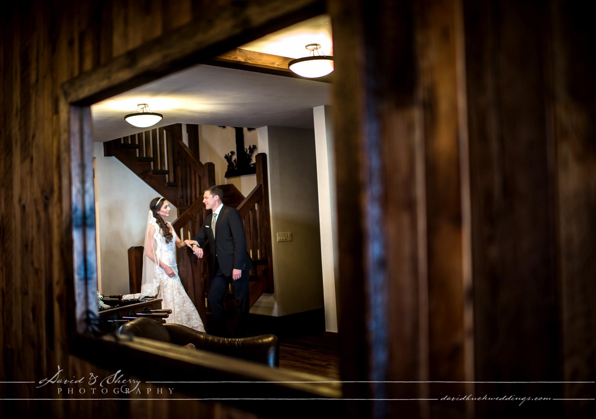 1 Serenity Cottage Wedding020