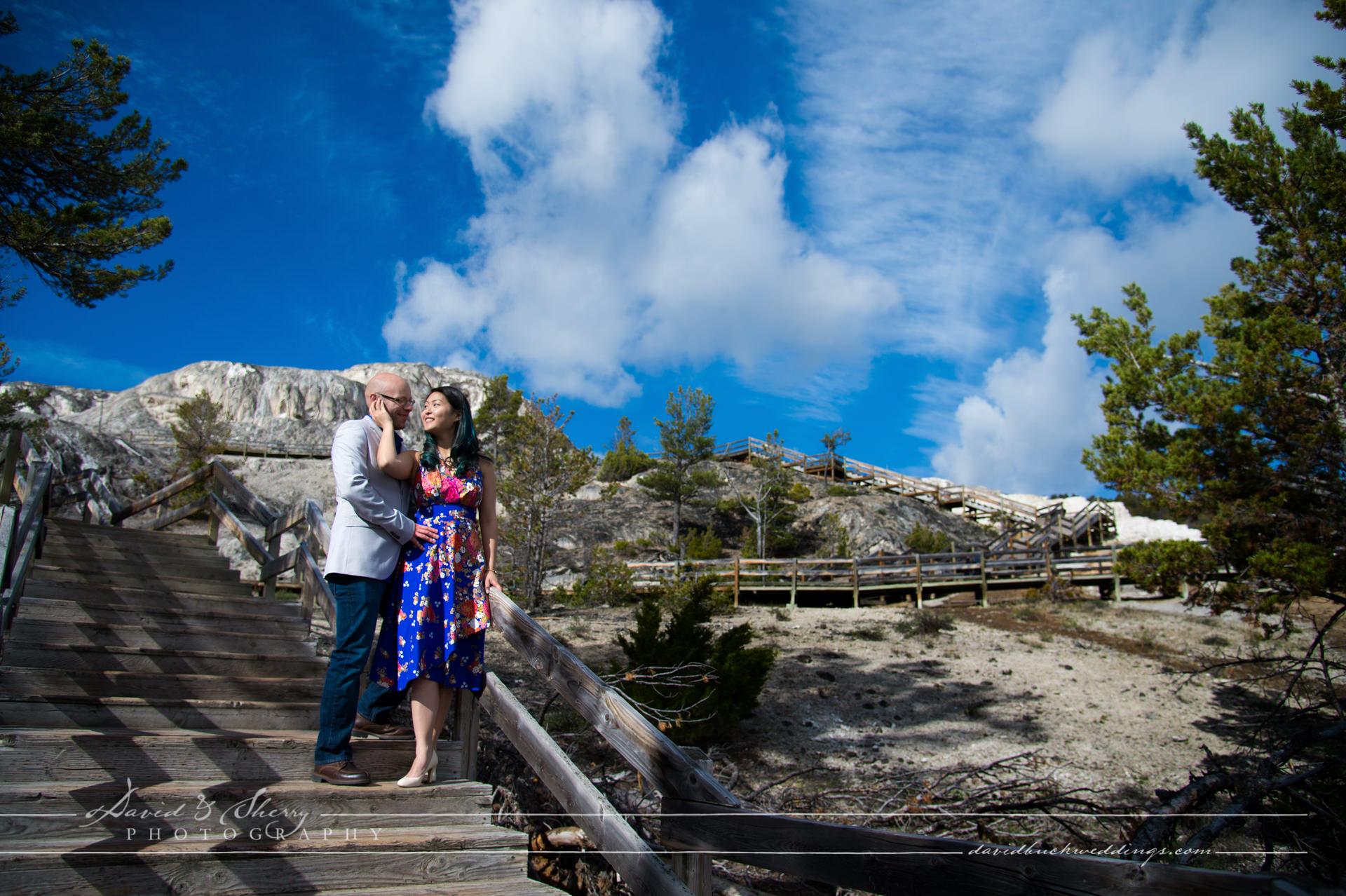 1 Yellowstone-Engagement-National-Park-004
