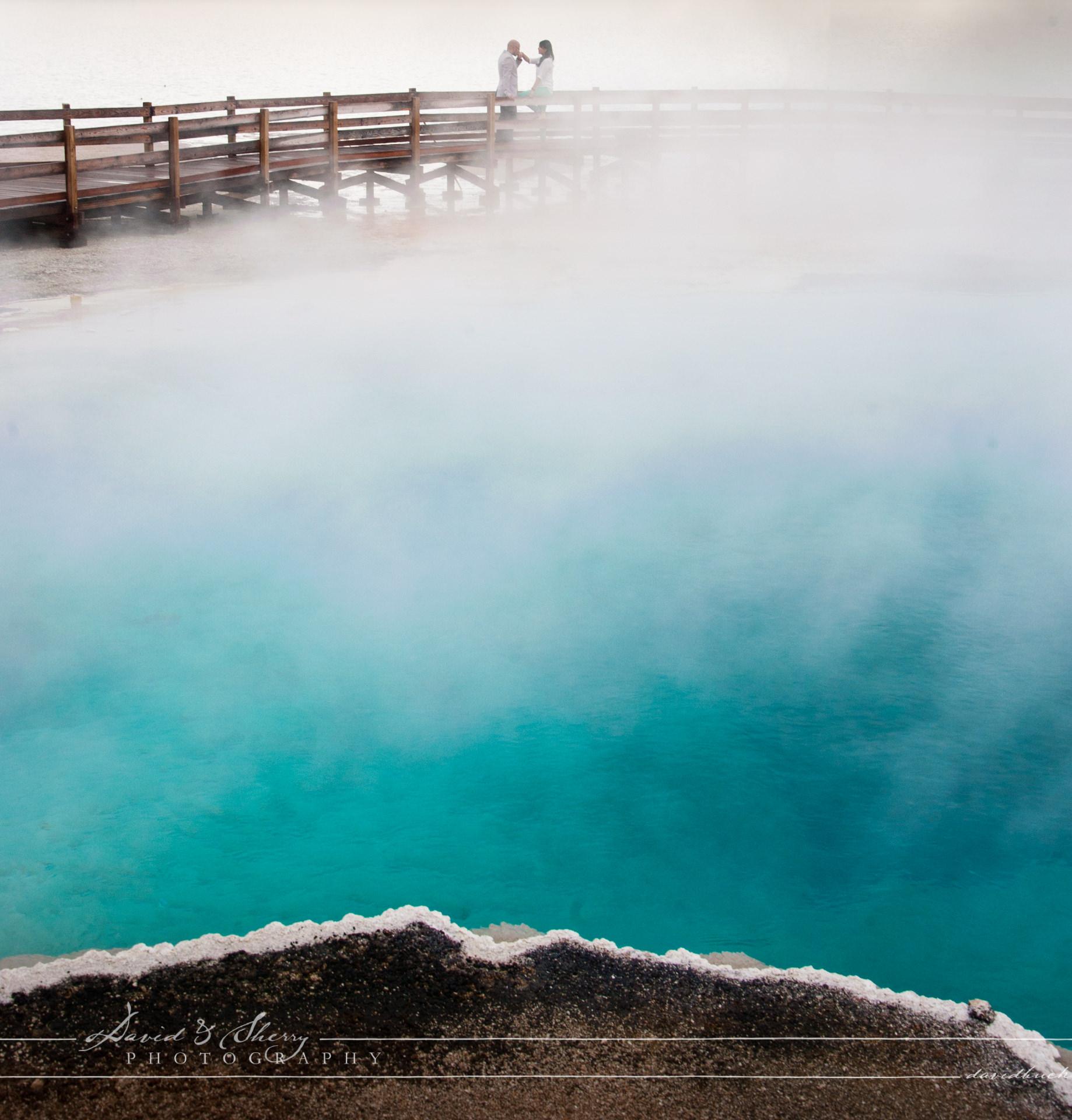 1 Yellowstone-Engagement-National-Park-012