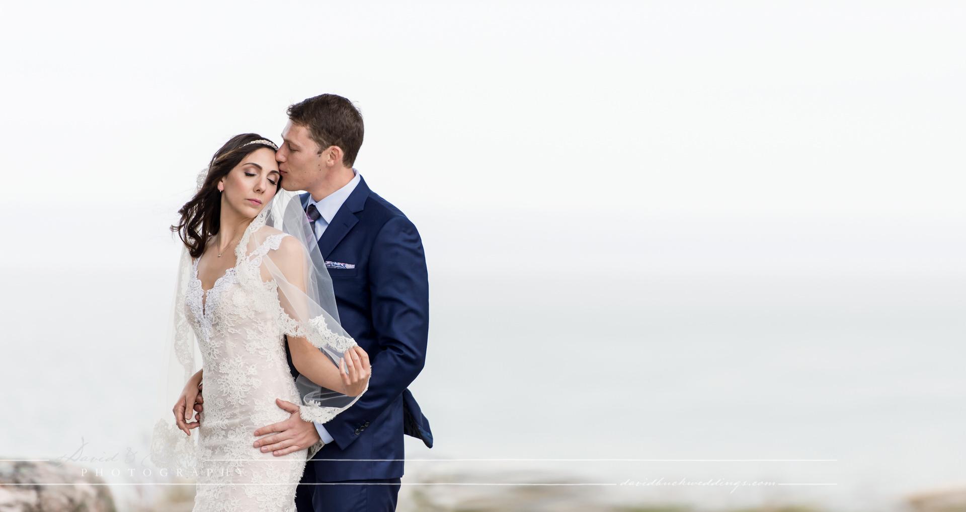 Cobble Beach Reception 007