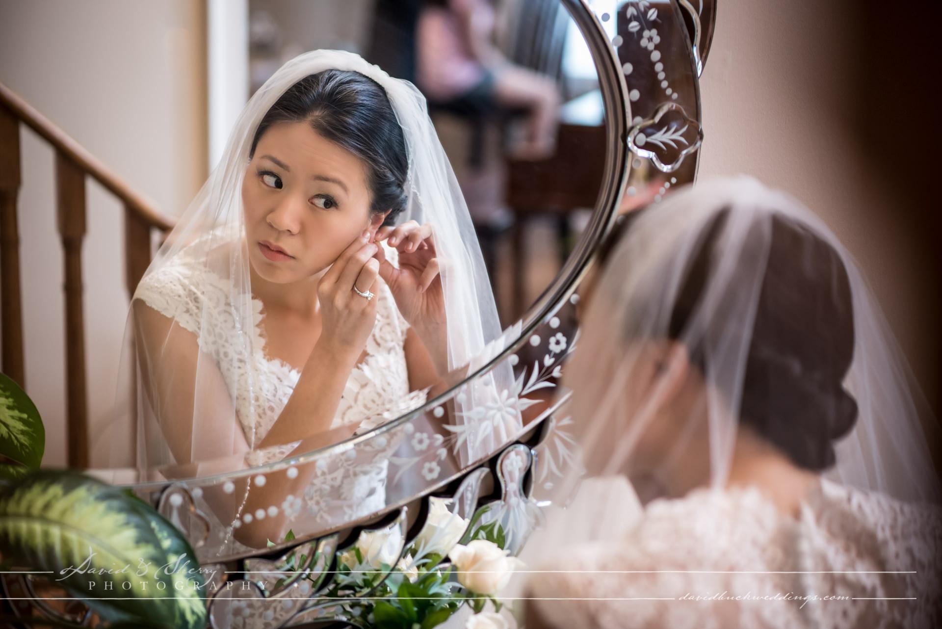 Liberty_Grand_Wedding_Photography_002