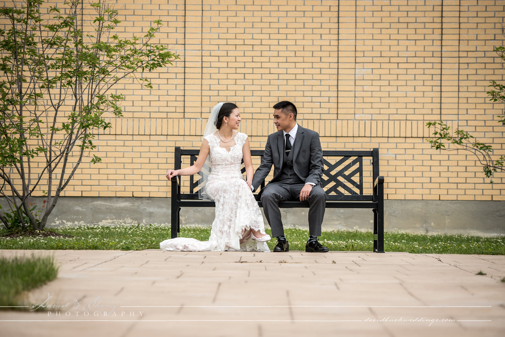 Liberty_Grand_Wedding_Photography_006