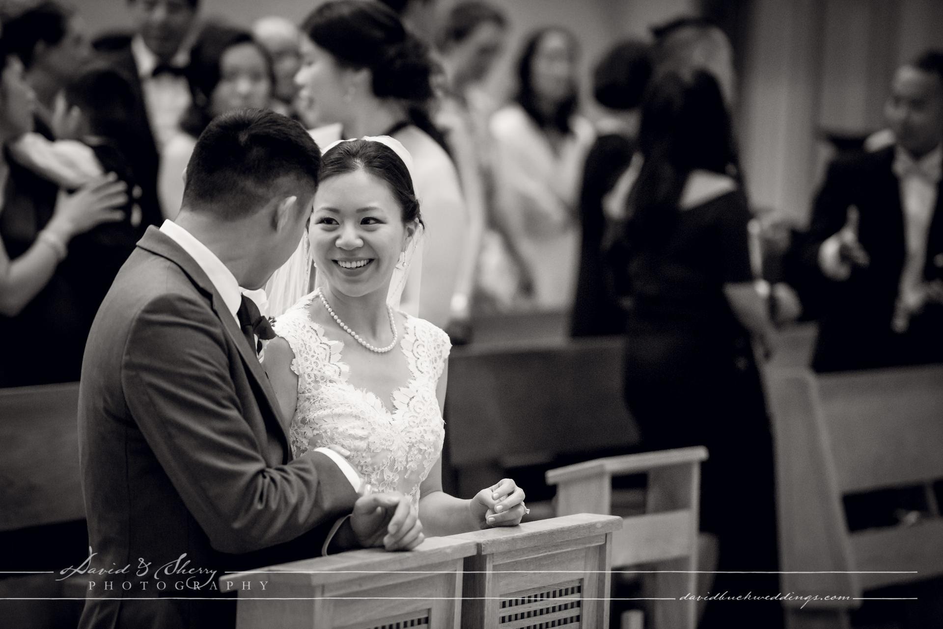 Liberty_Grand_Wedding_Photography_017