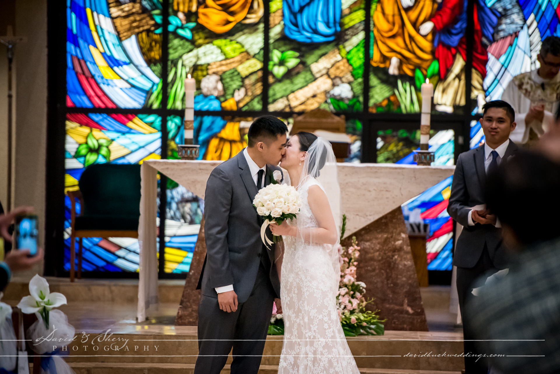 Liberty_Grand_Wedding_Photography_019