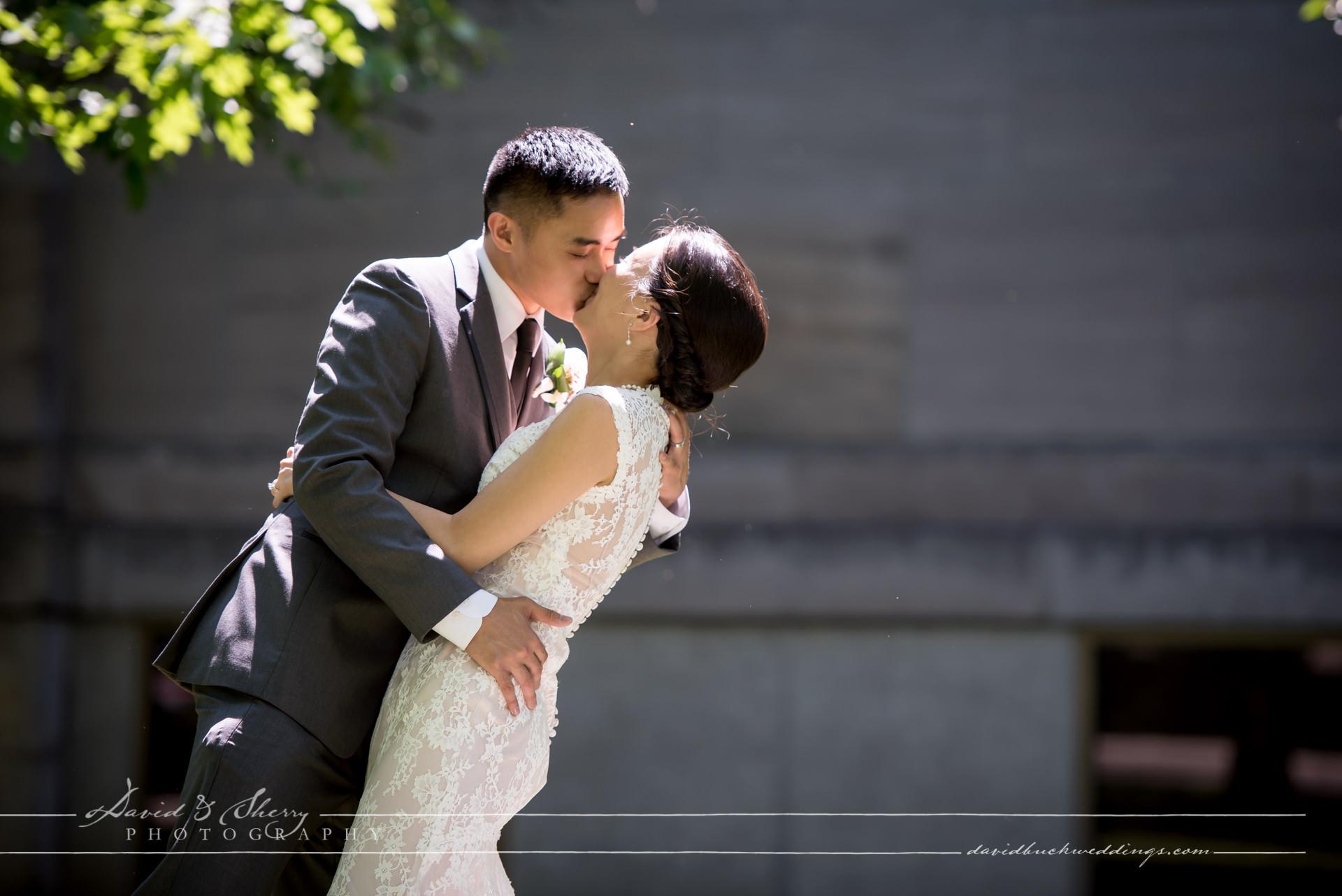 Liberty_Grand_Wedding_Photography_020