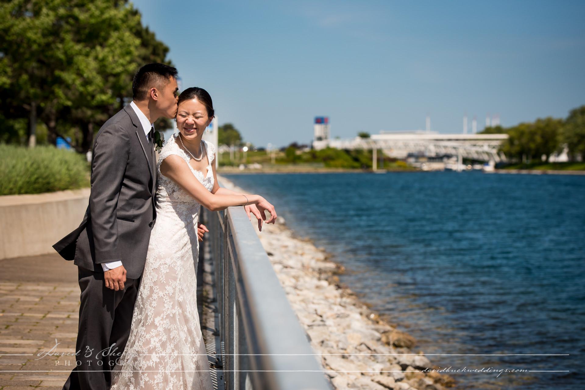 Liberty_Grand_Wedding_Photography_027