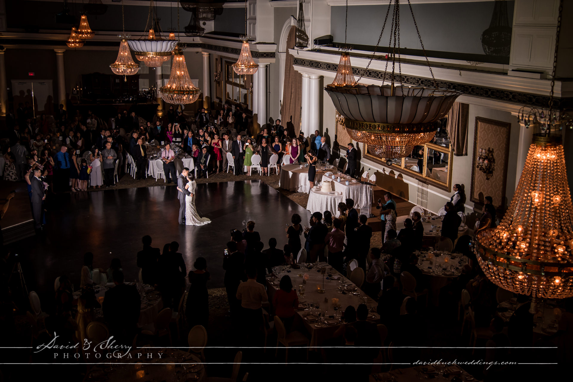 Liberty_Grand_Wedding_Photography_030