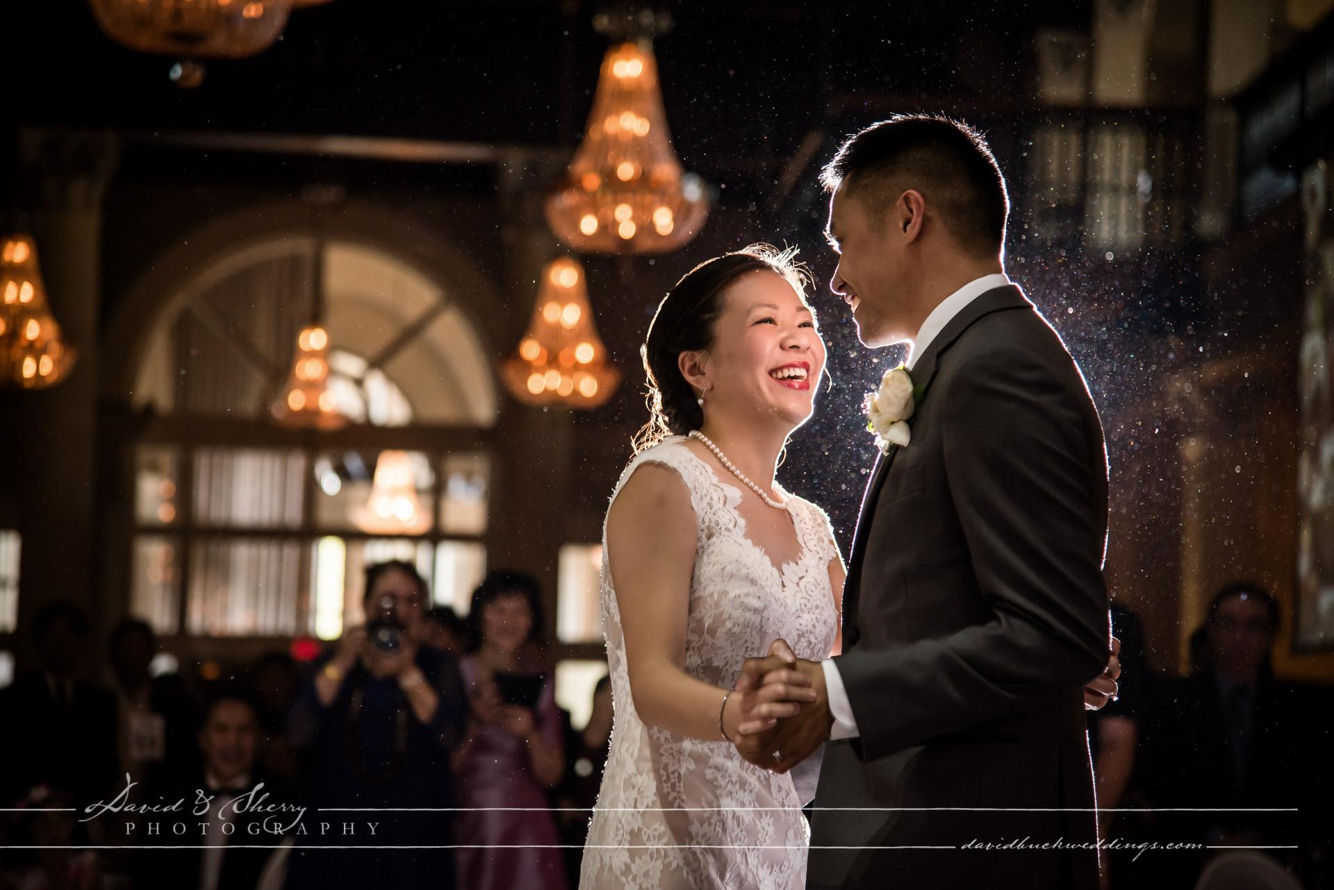 Liberty_Grand_Wedding_Photography_031
