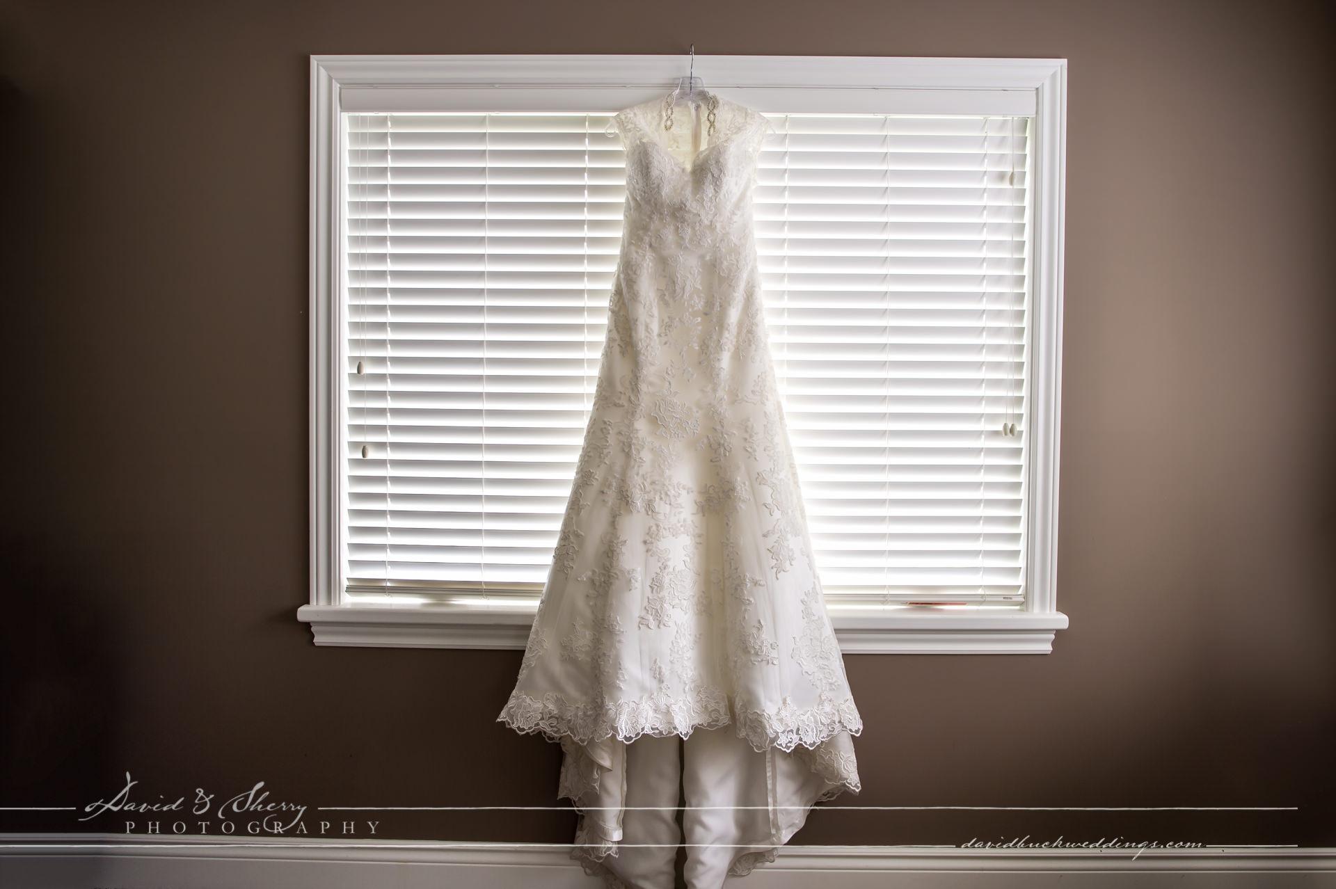 Craigleith_Ski_Club_Wedding_003