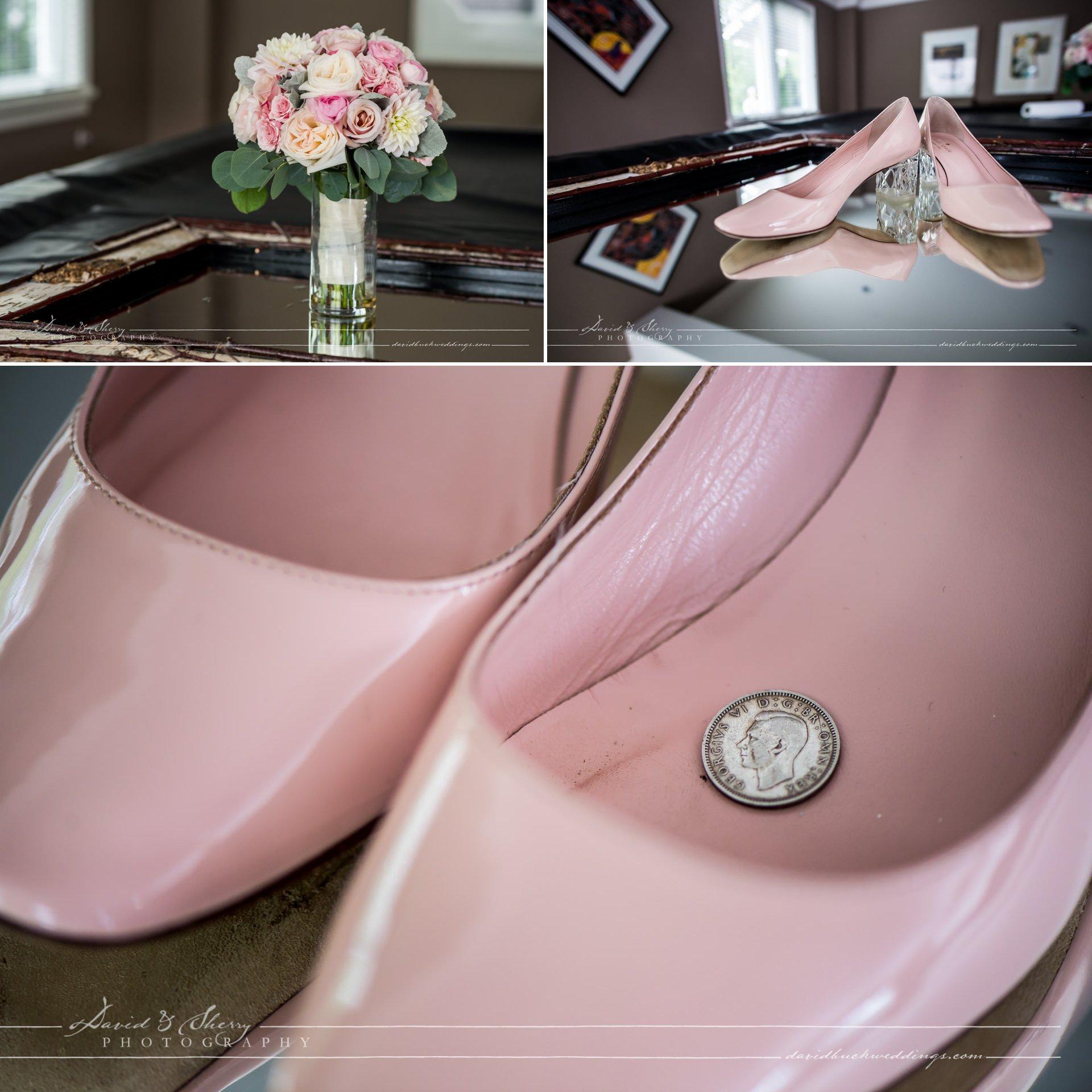 Craigleith_Ski_Club_Wedding_004