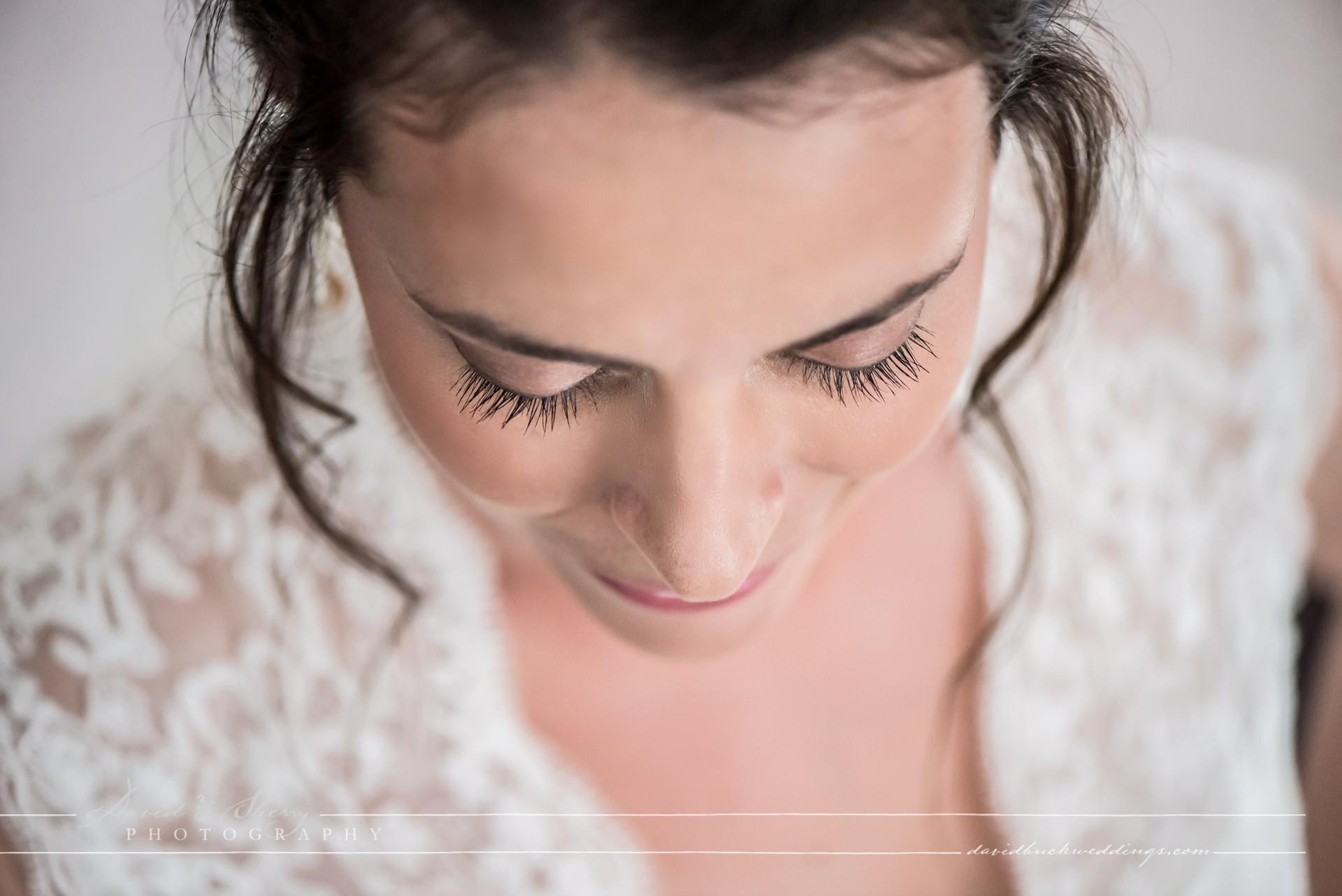 Craigleith_Ski_Club_Wedding_008