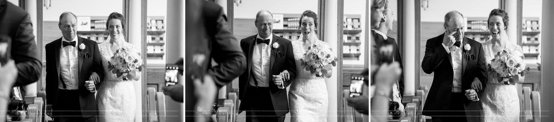 Craigleith_Ski_Club_Wedding_010