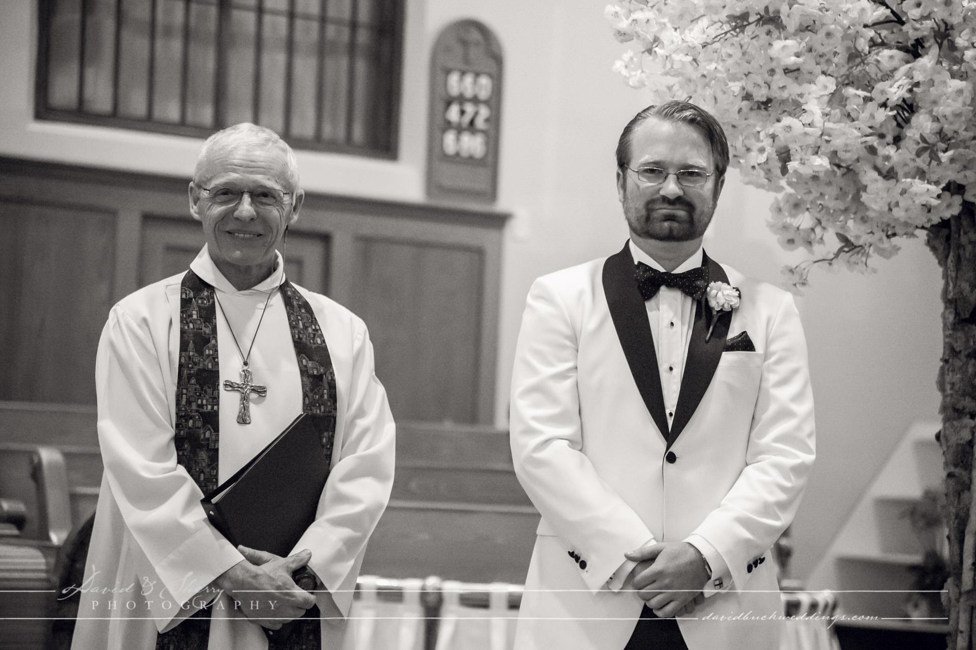 Craigleith_Ski_Club_Wedding_011