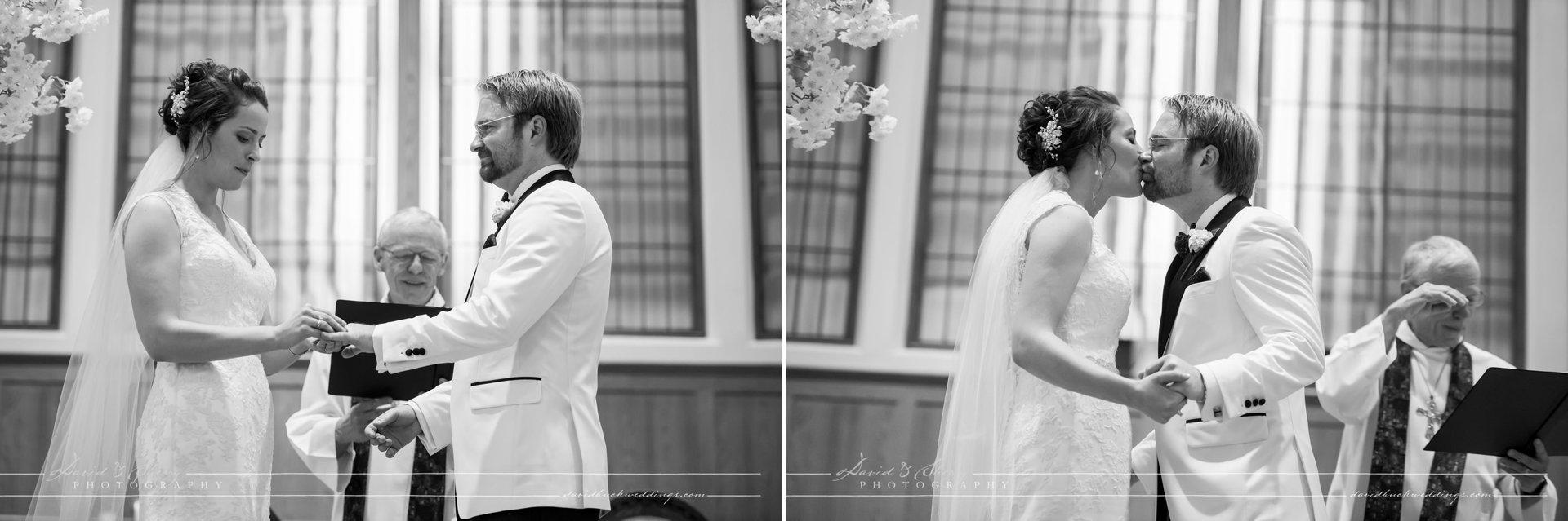 Craigleith_Ski_Club_Wedding_014