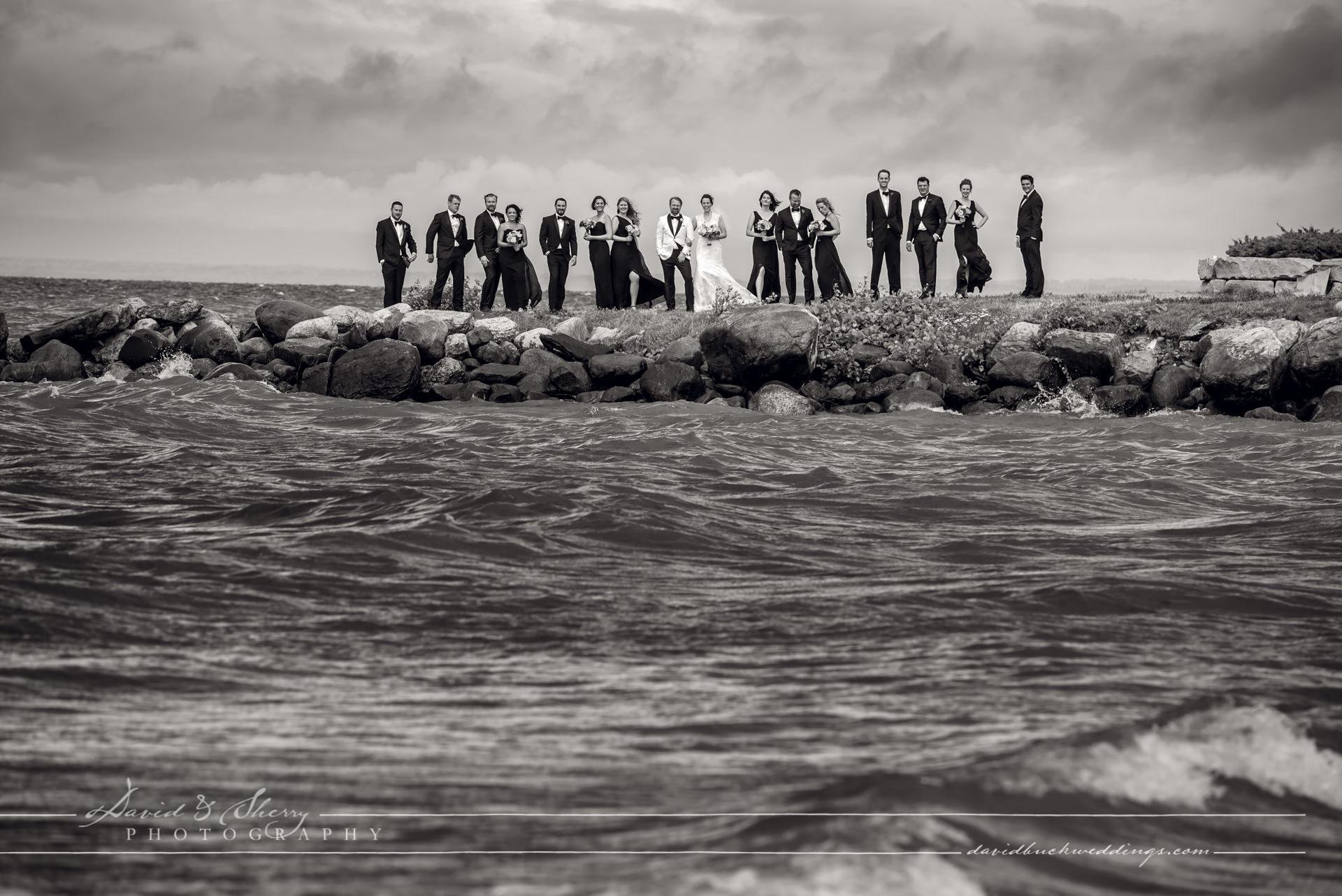 Craigleith_Ski_Club_Wedding_015