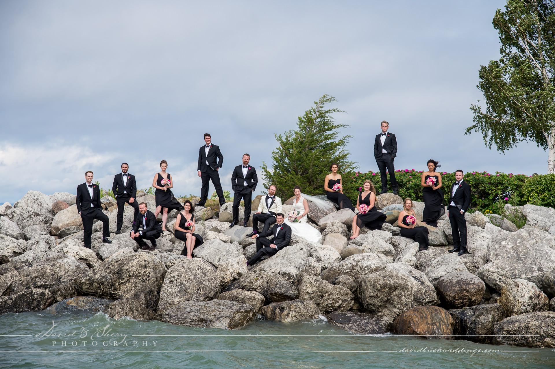 Craigleith_Ski_Club_Wedding_017