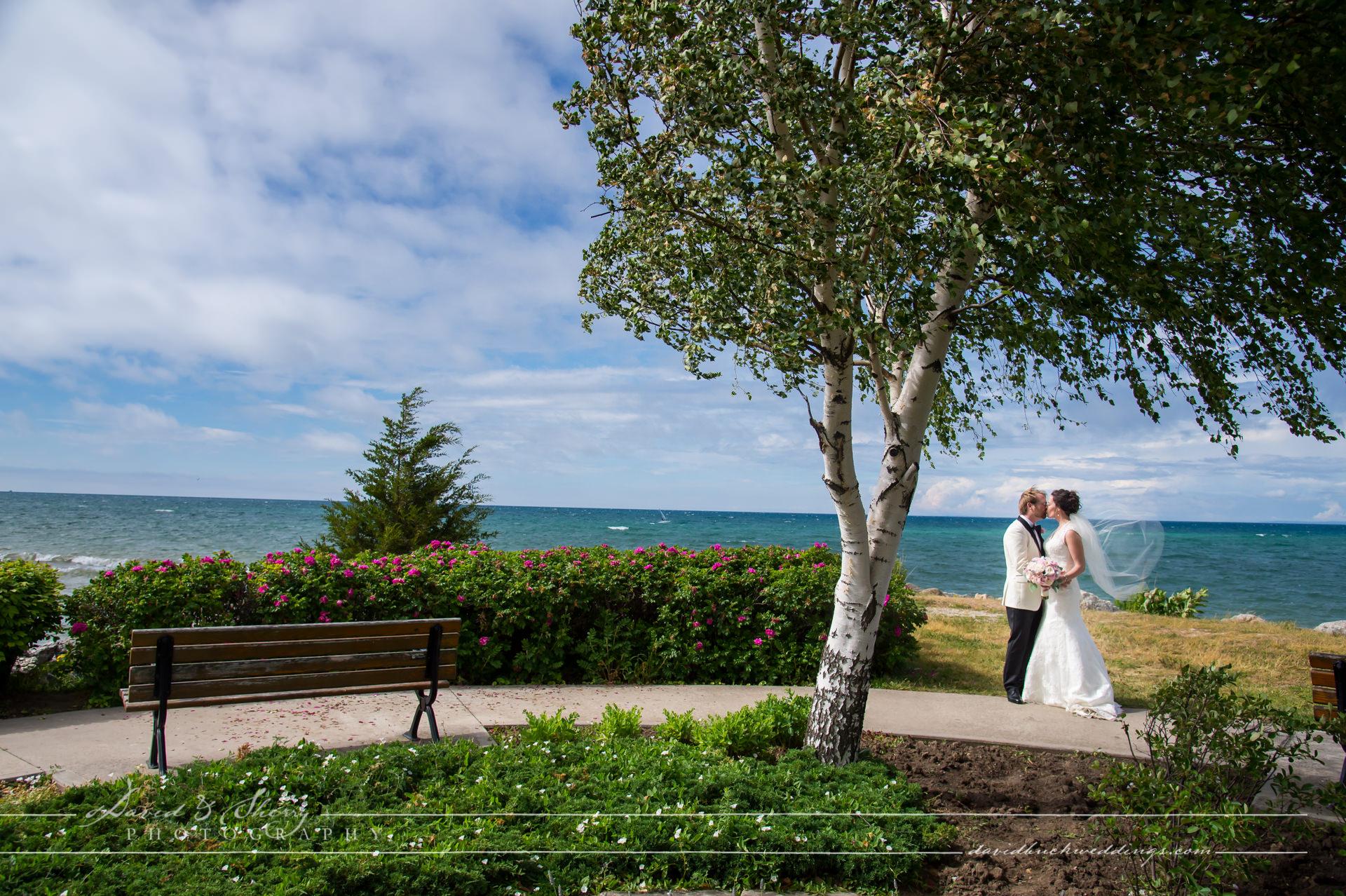 Craigleith_Ski_Club_Wedding_018