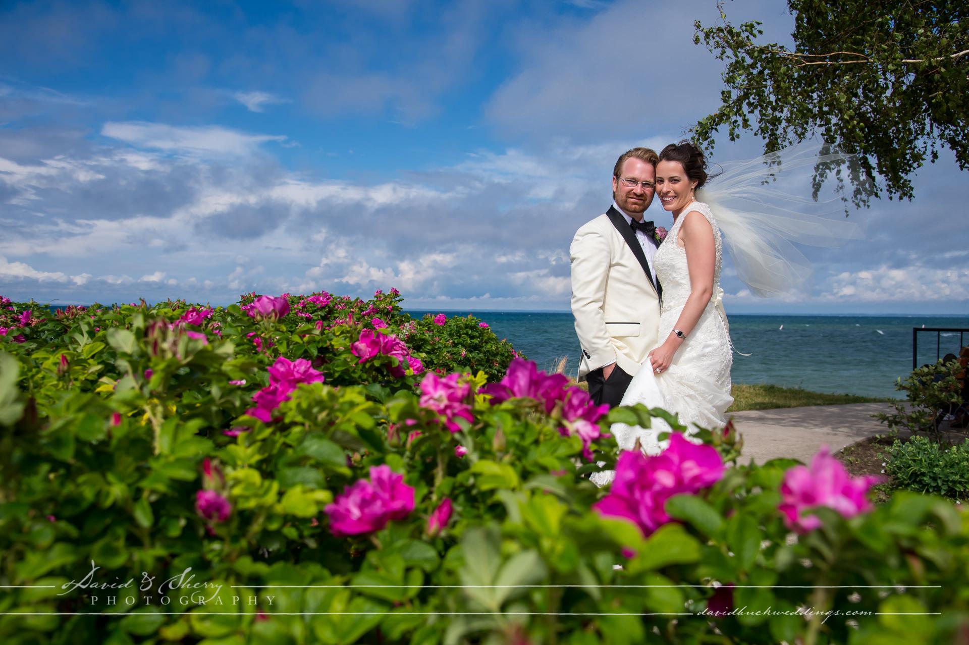Craigleith_Ski_Club_Wedding_020