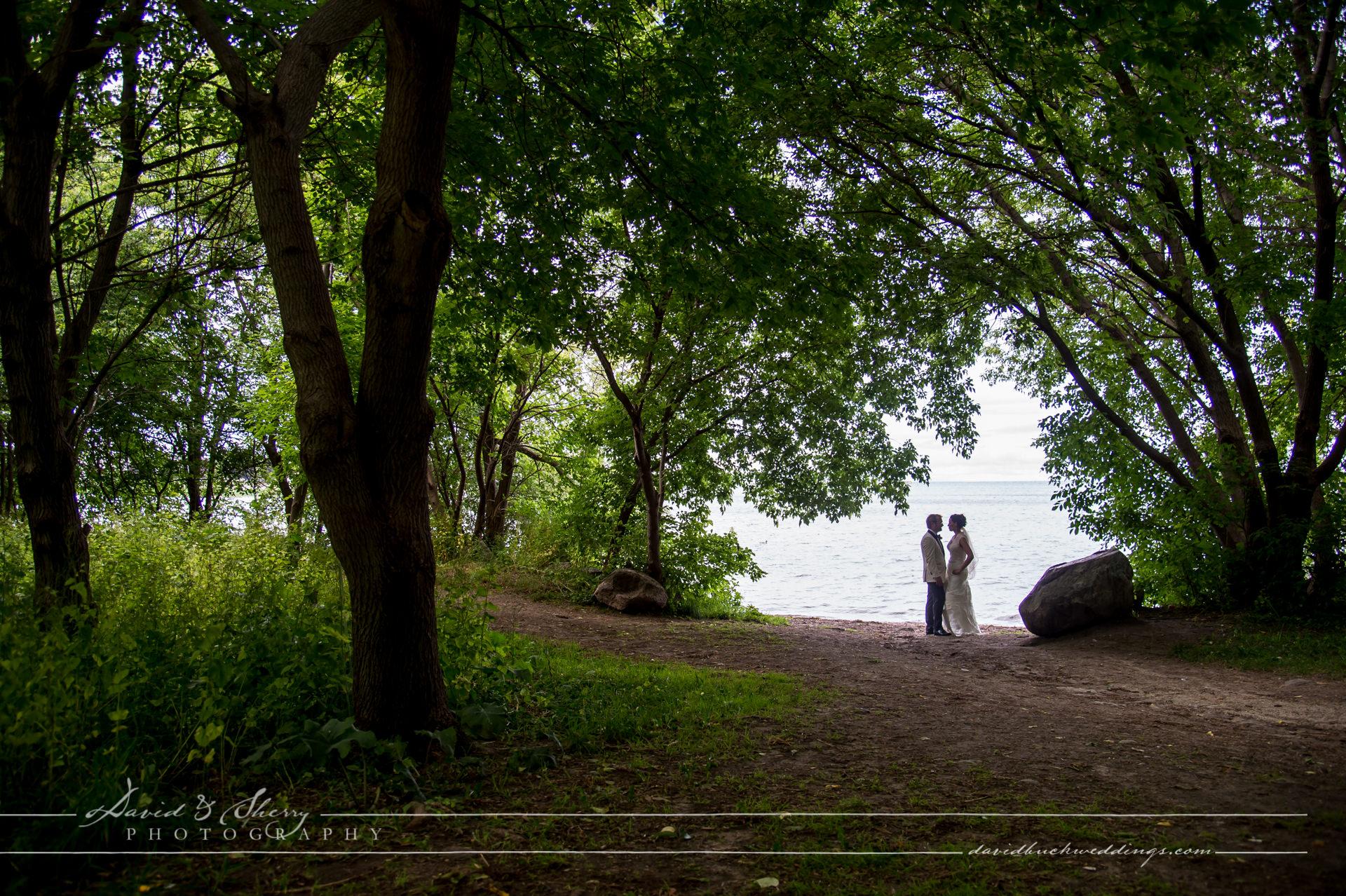 Craigleith_Ski_Club_Wedding_028
