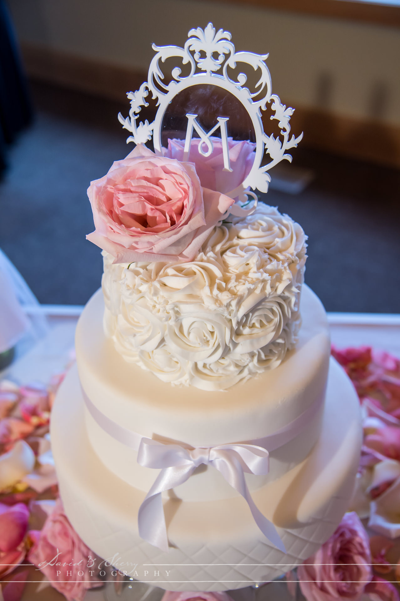 Craigleith_Ski_Club_Wedding_029
