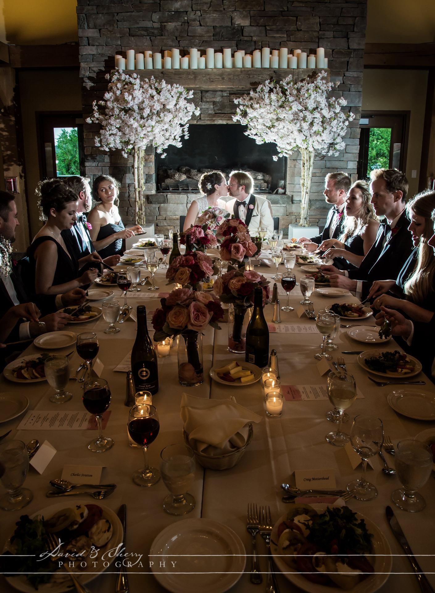 Craigleith_Ski_Club_Wedding_030