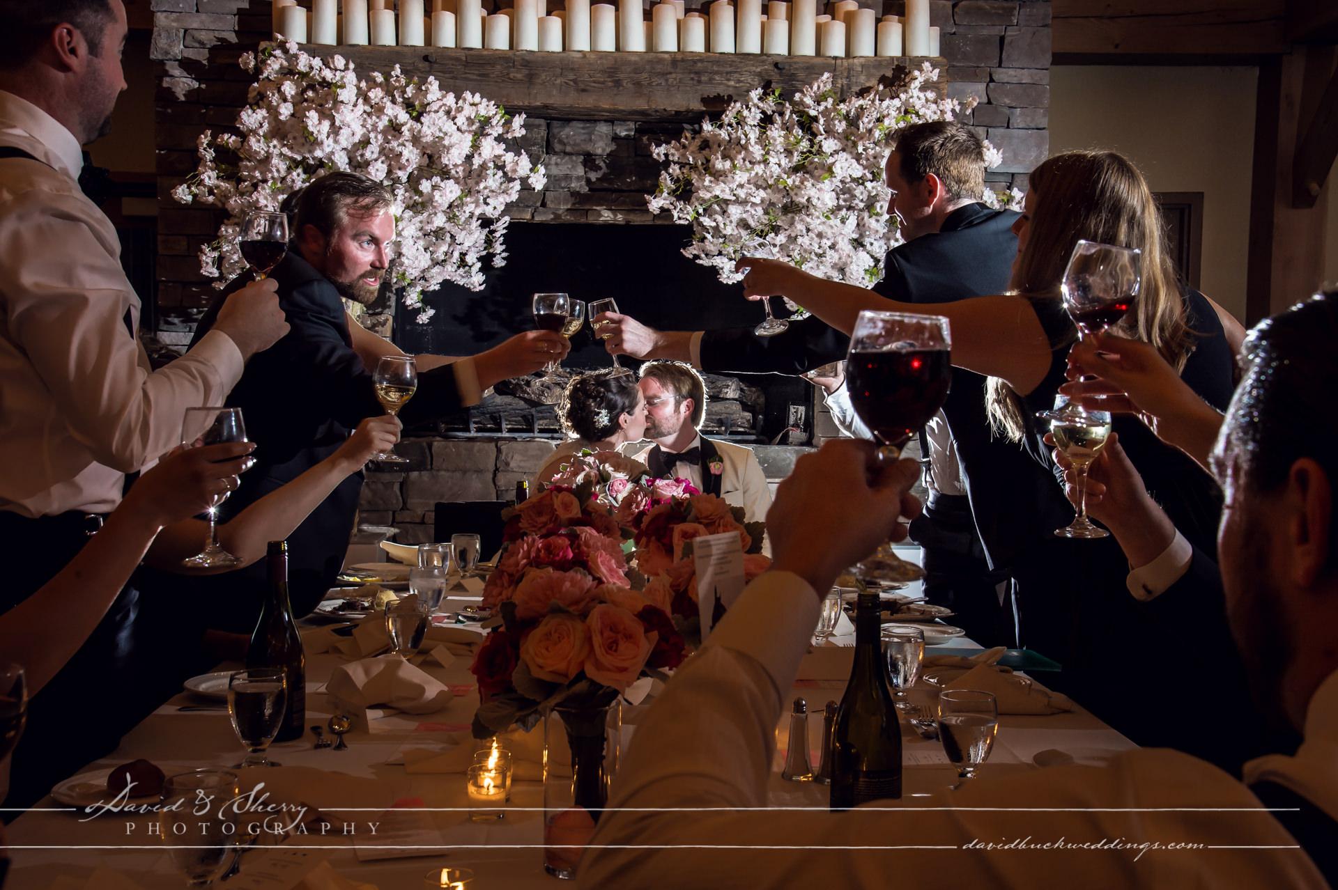 Craigleith_Ski_Club_Wedding_031