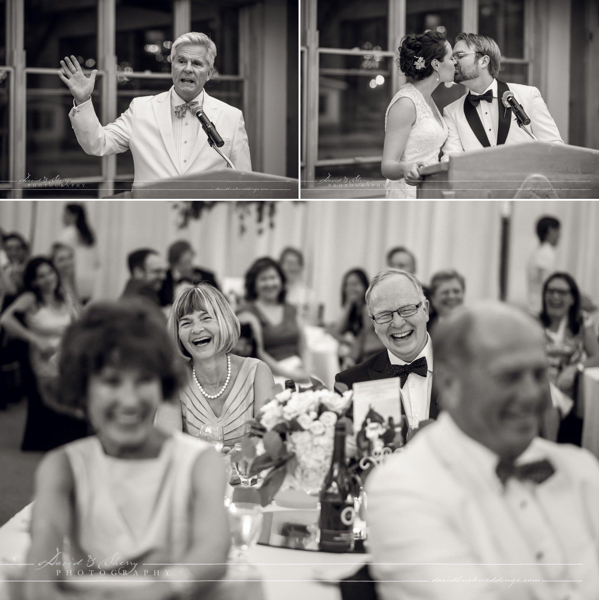 Craigleith_Ski_Club_Wedding_032