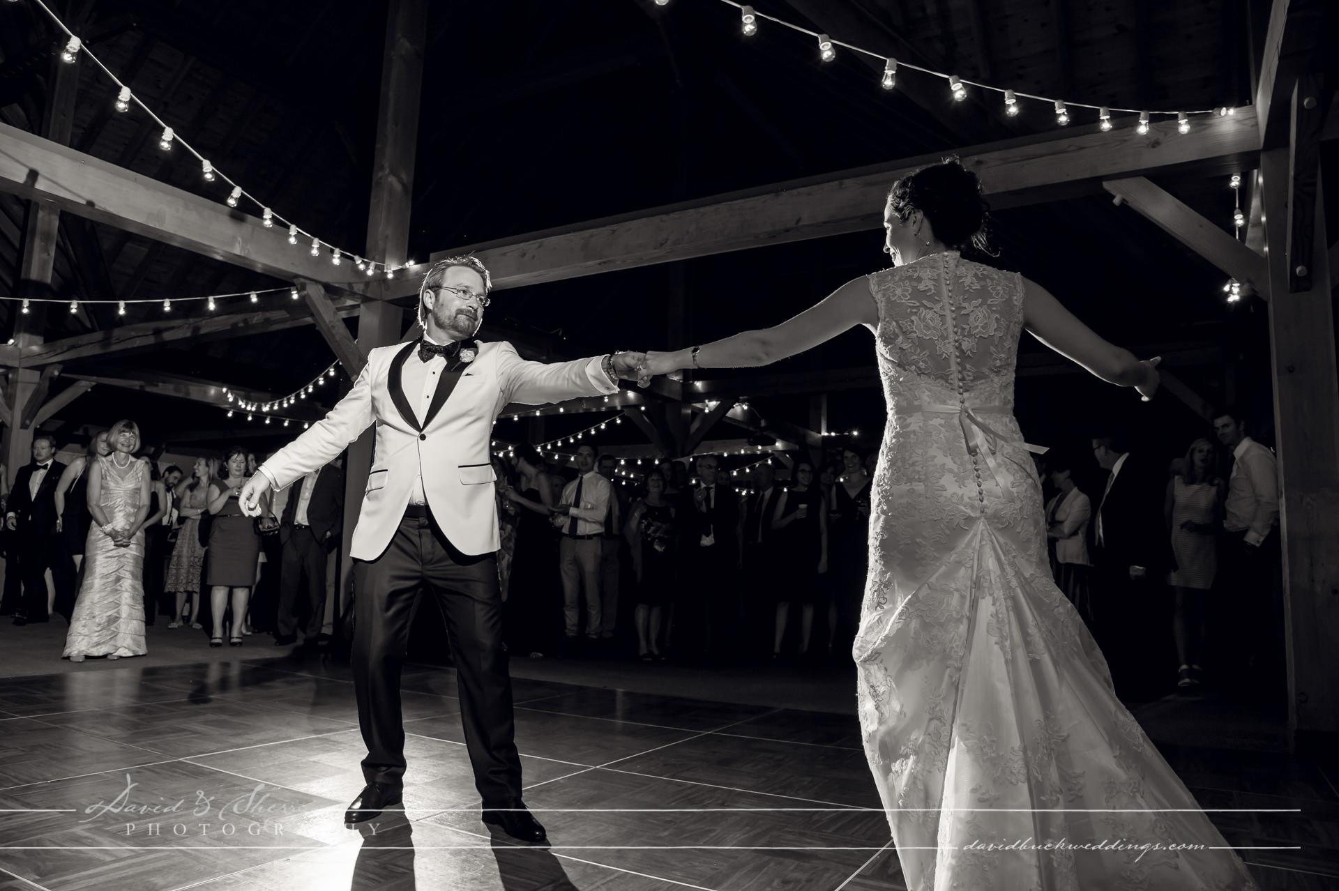 Craigleith_Ski_Club_Wedding_033