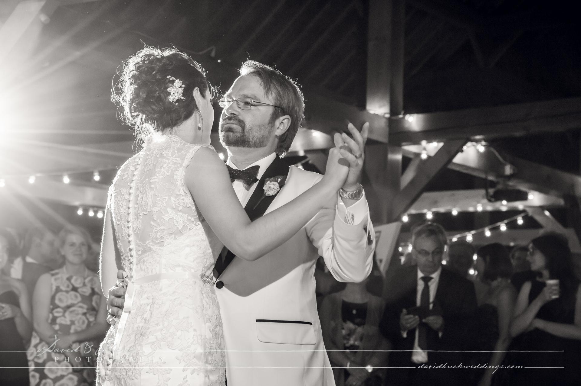Craigleith_Ski_Club_Wedding_035